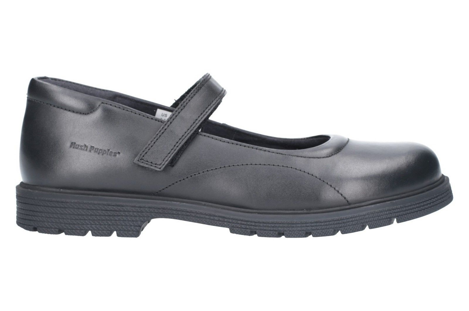 Tally Senior School Shoe