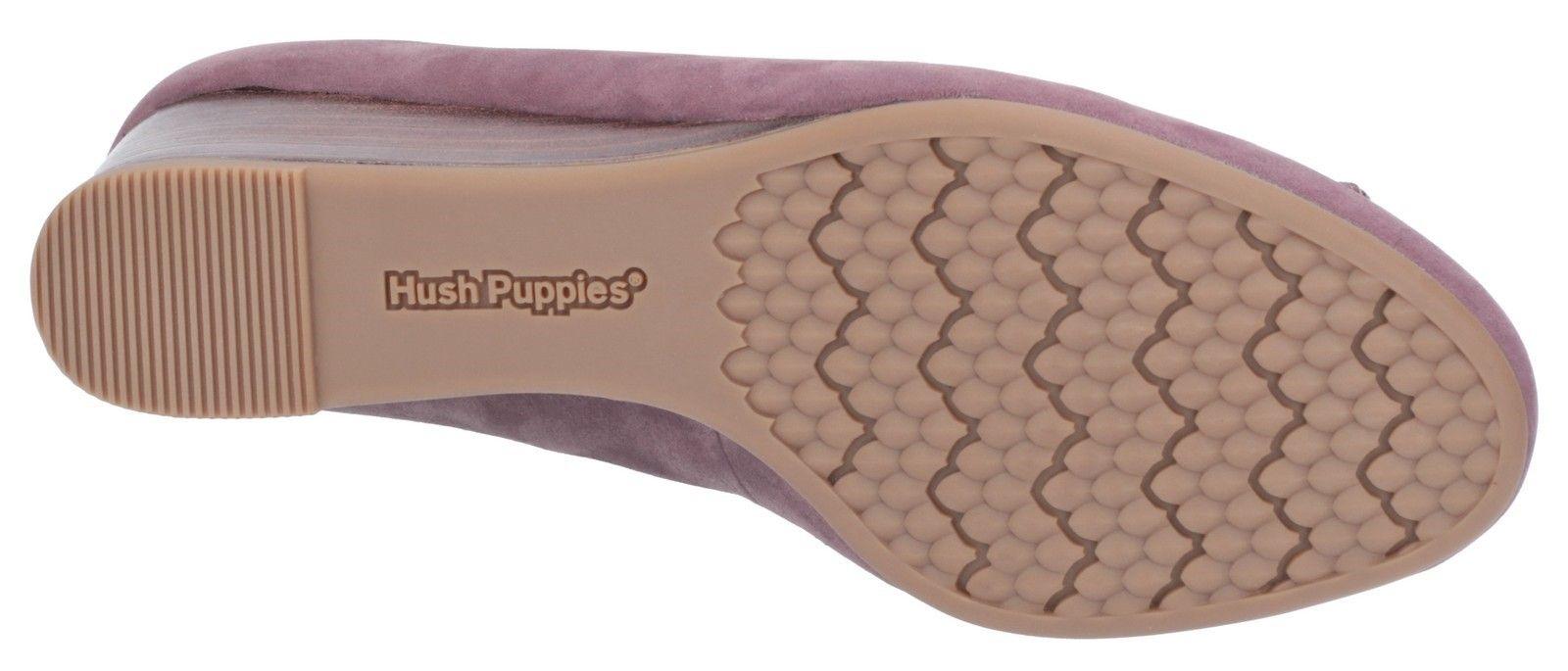 Morkie Charm Slip On Shoe