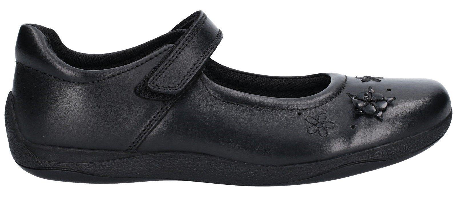 Candy Junior School Shoe