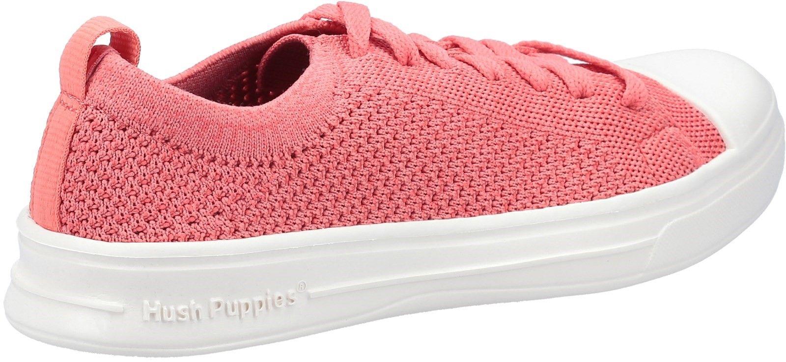Schnoodle Lace Up Summer Shoe