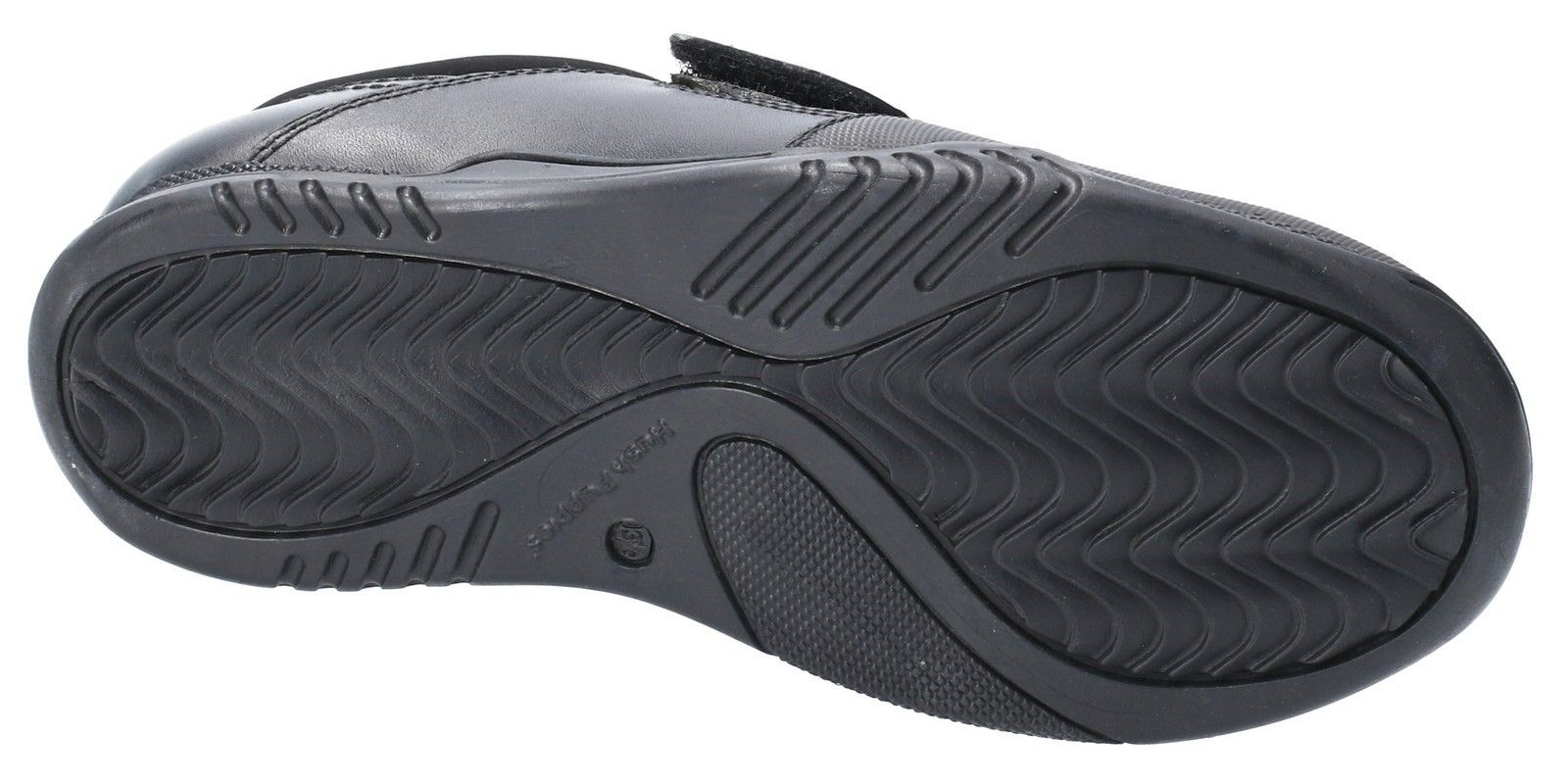 Noah Junior School Shoe