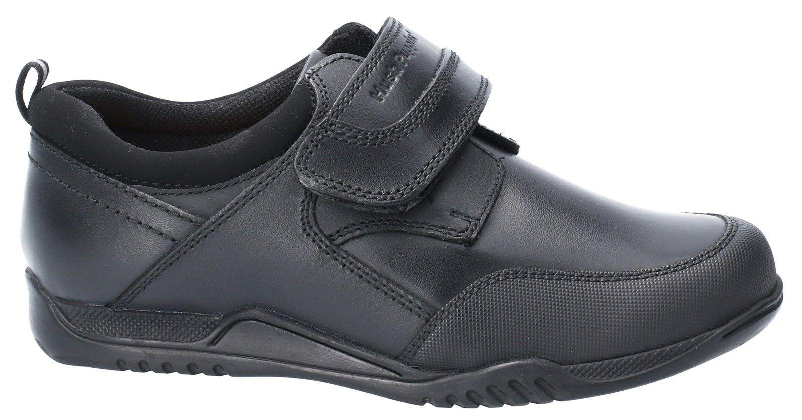 Noah Senior School Shoe