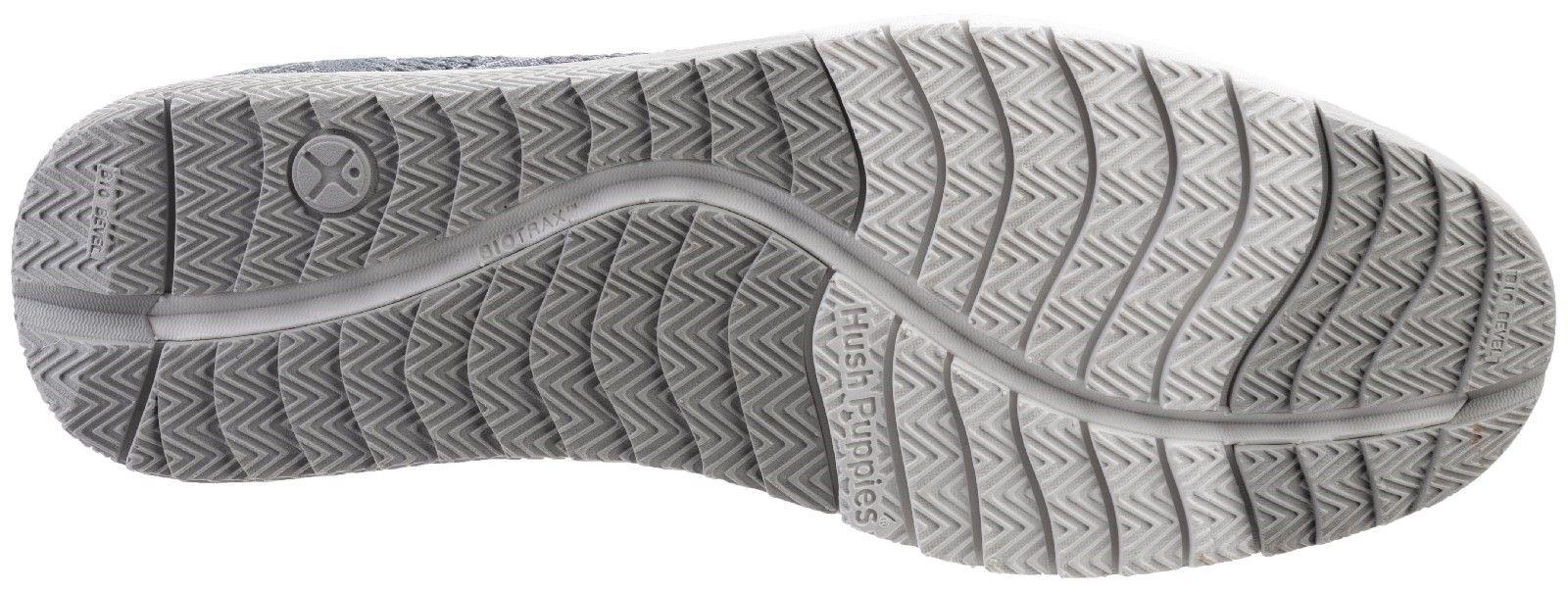 Expert Wingtip Knit BouncePLUS Lace Up Shoe