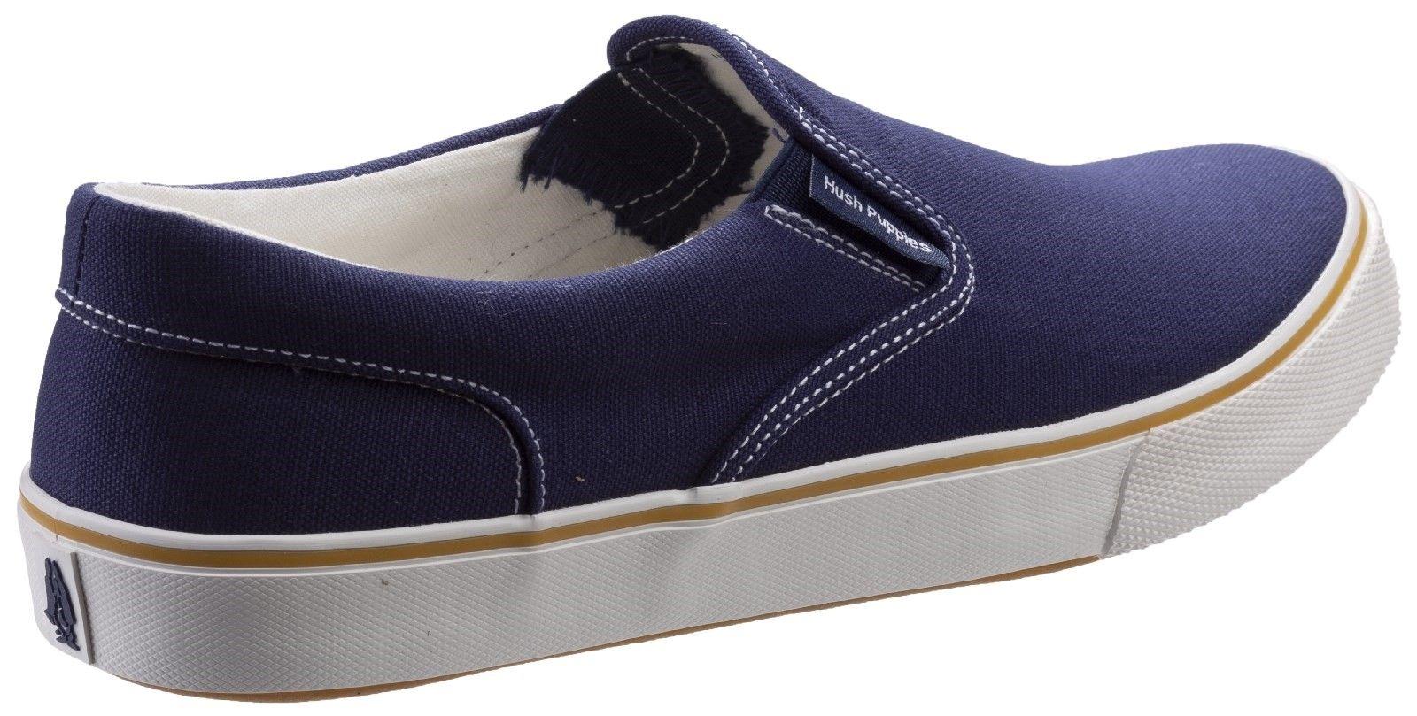 Byanca Slip On Shoe