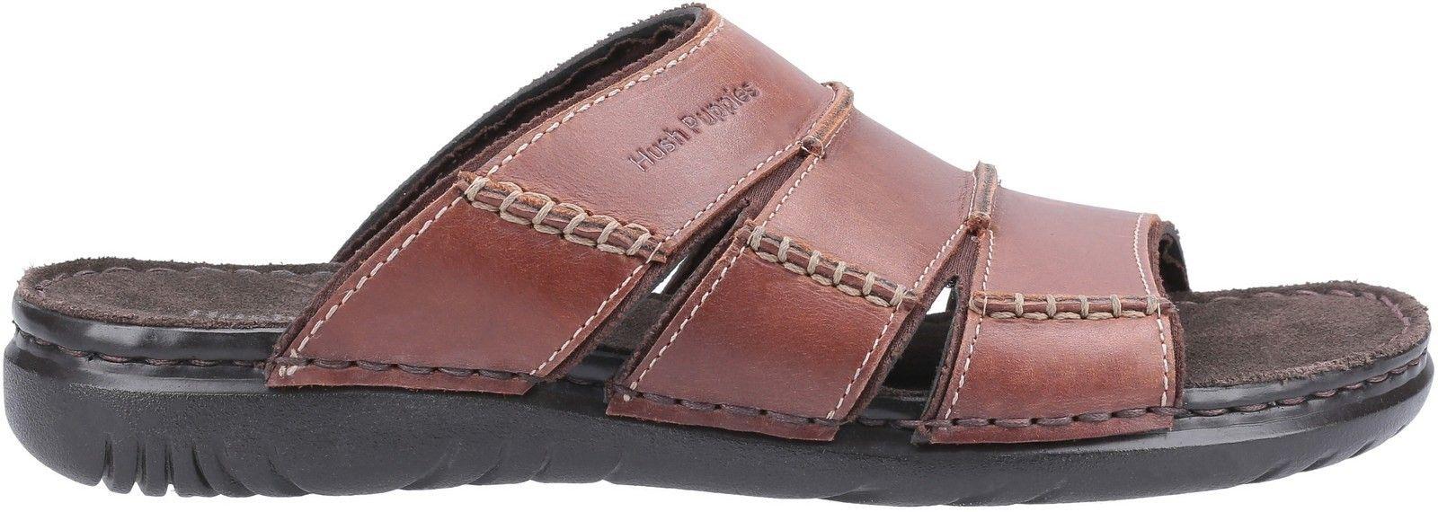 Cameron Mule Sandal