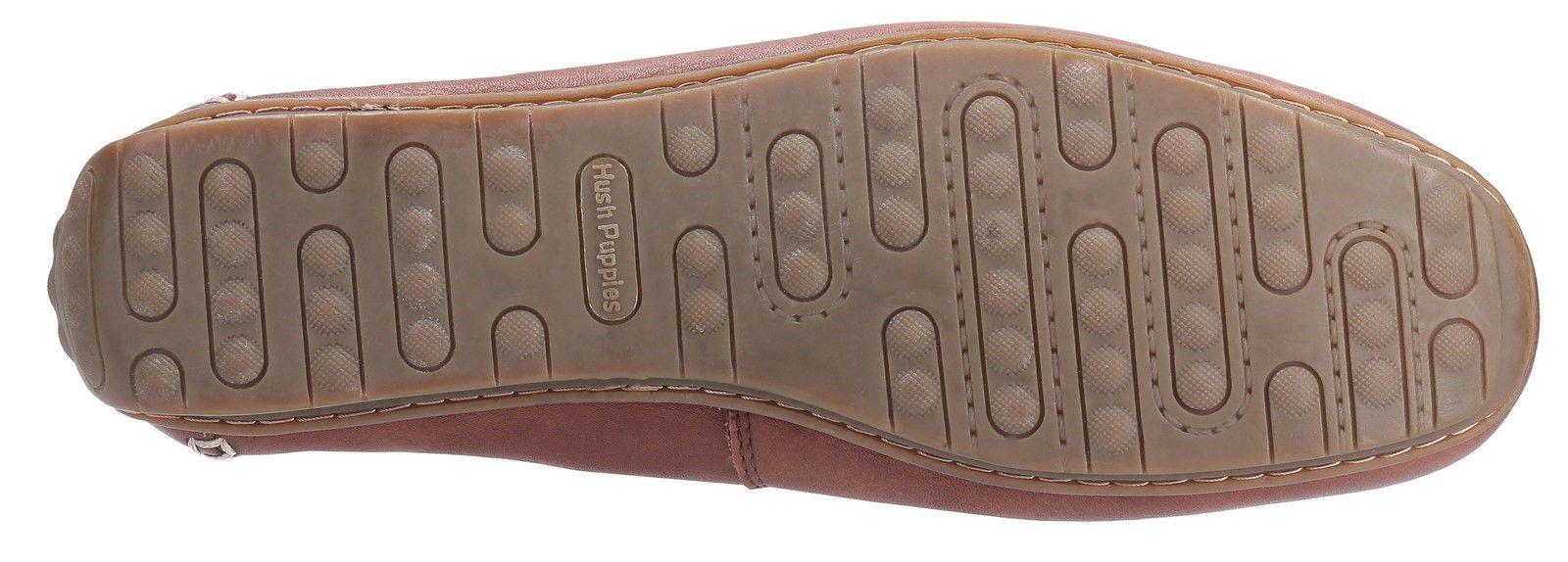 Roscoe Slip On Shoe