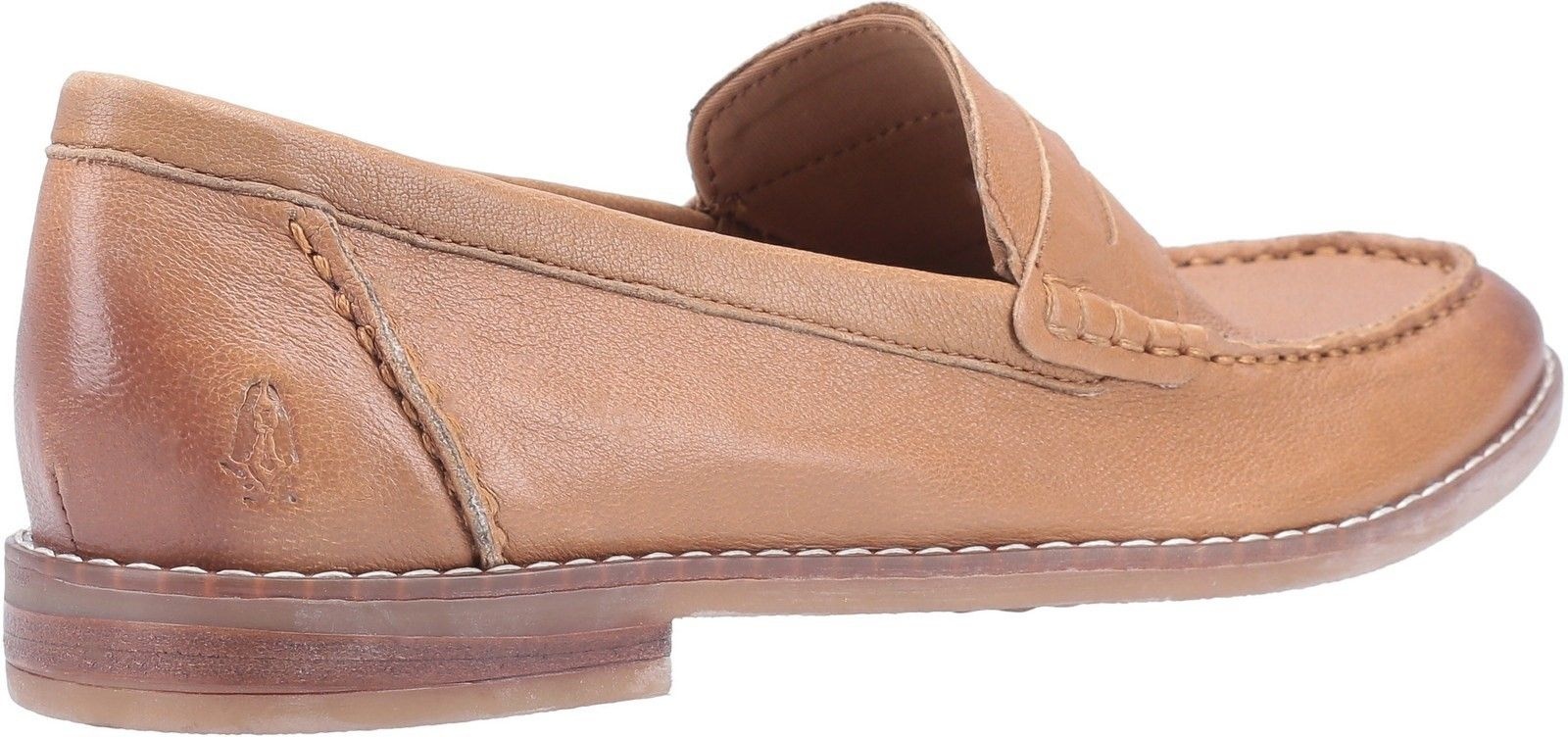 Wren Slip On Loafer