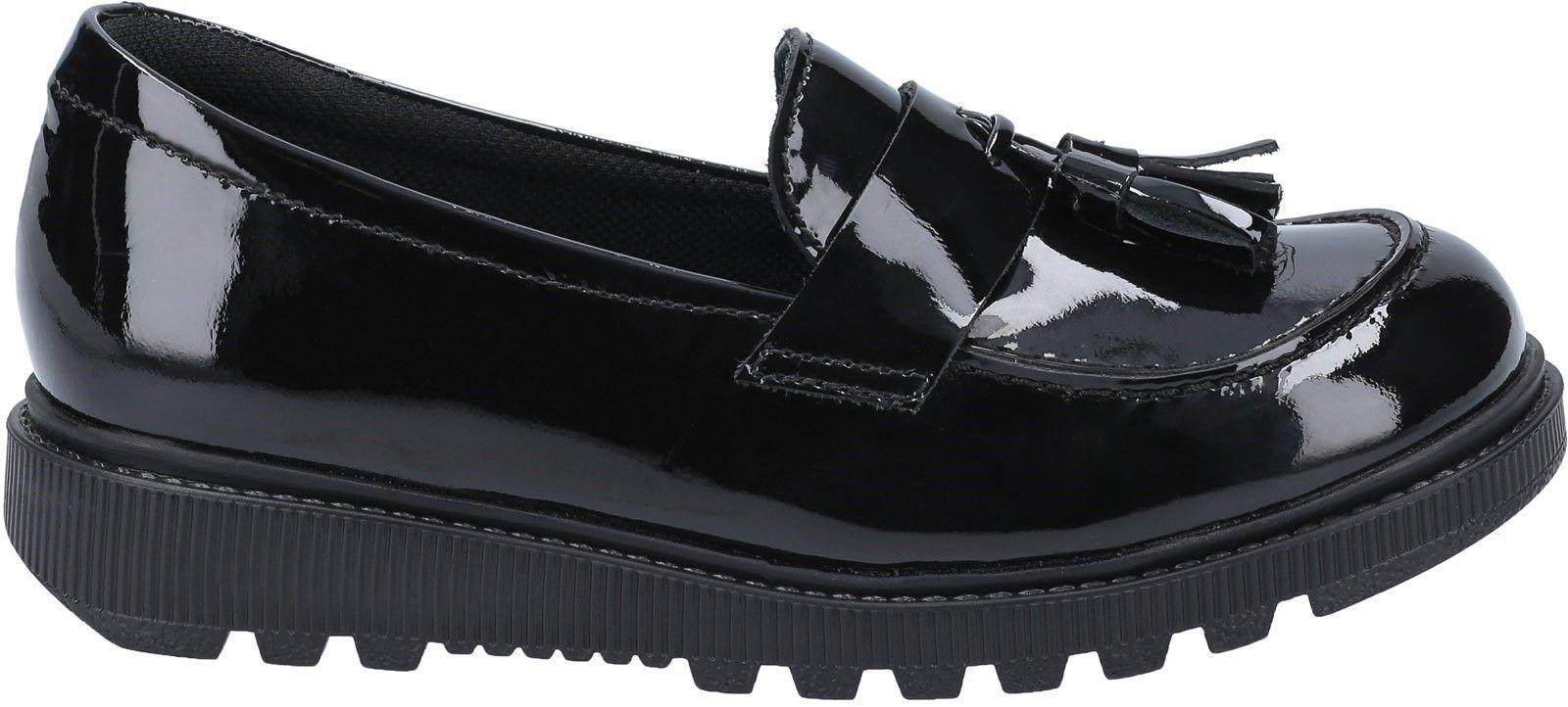Karen Patent Junior School Shoe