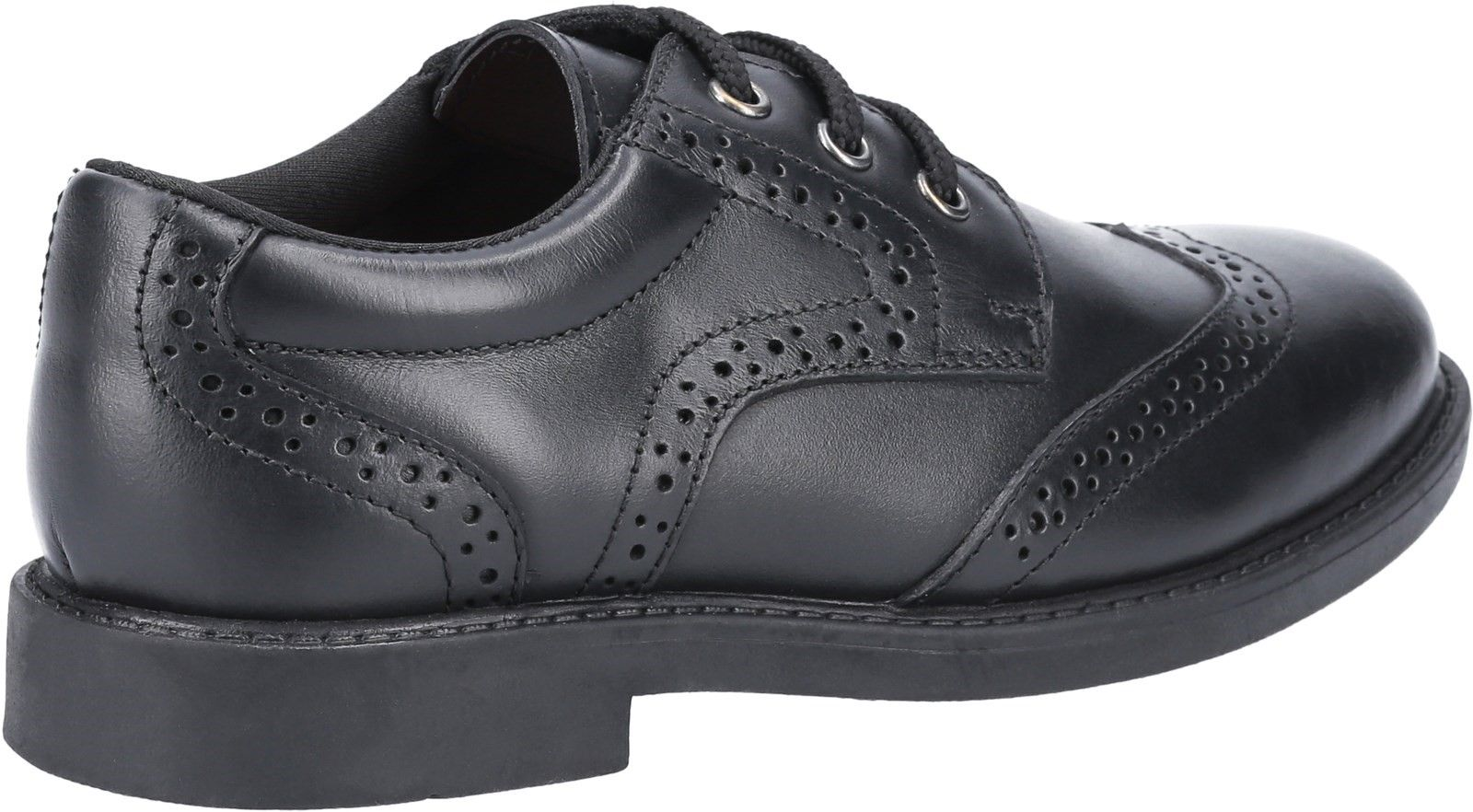 Harry Junior School Shoe