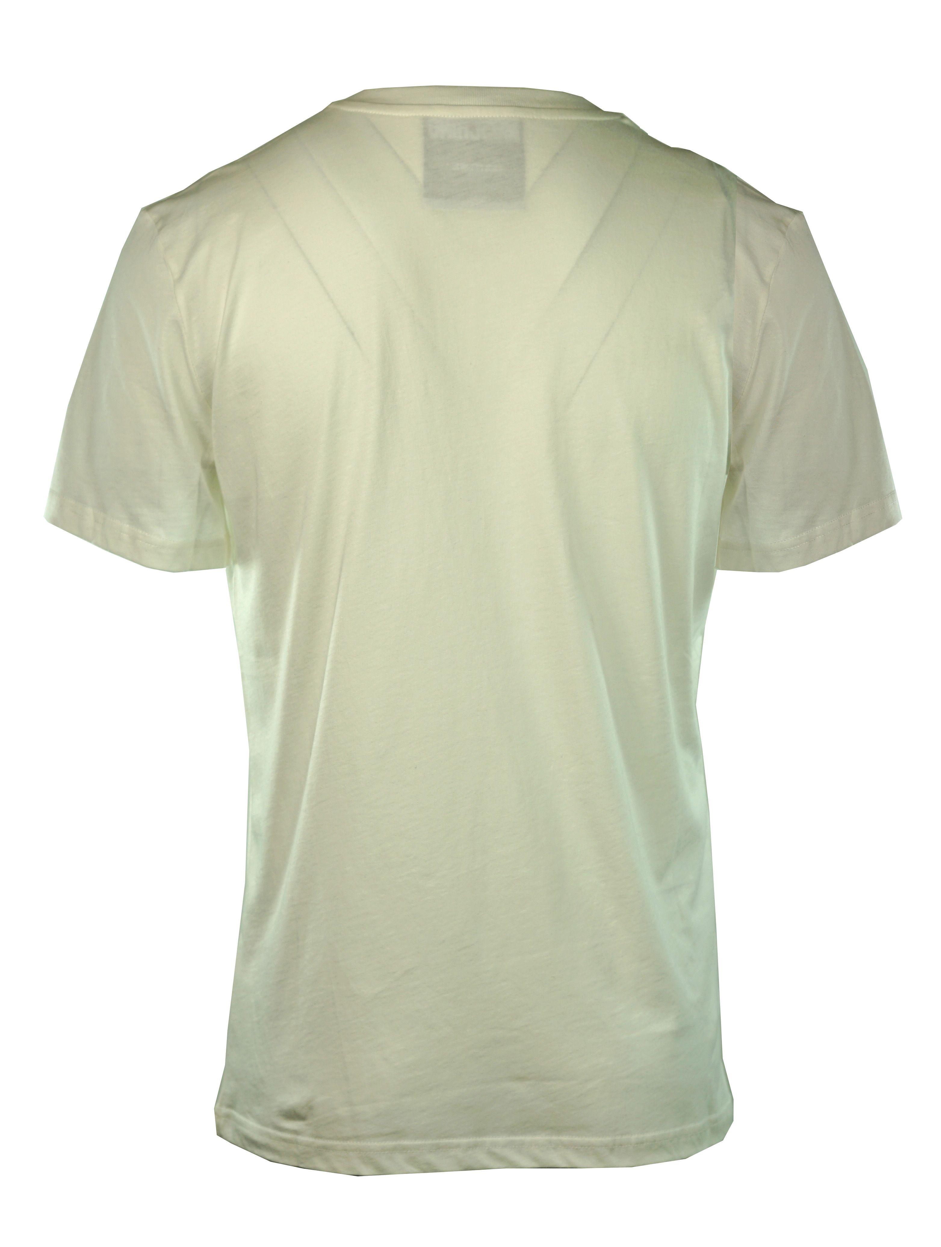 Moschino J0707 5240 1002 T-Shirt