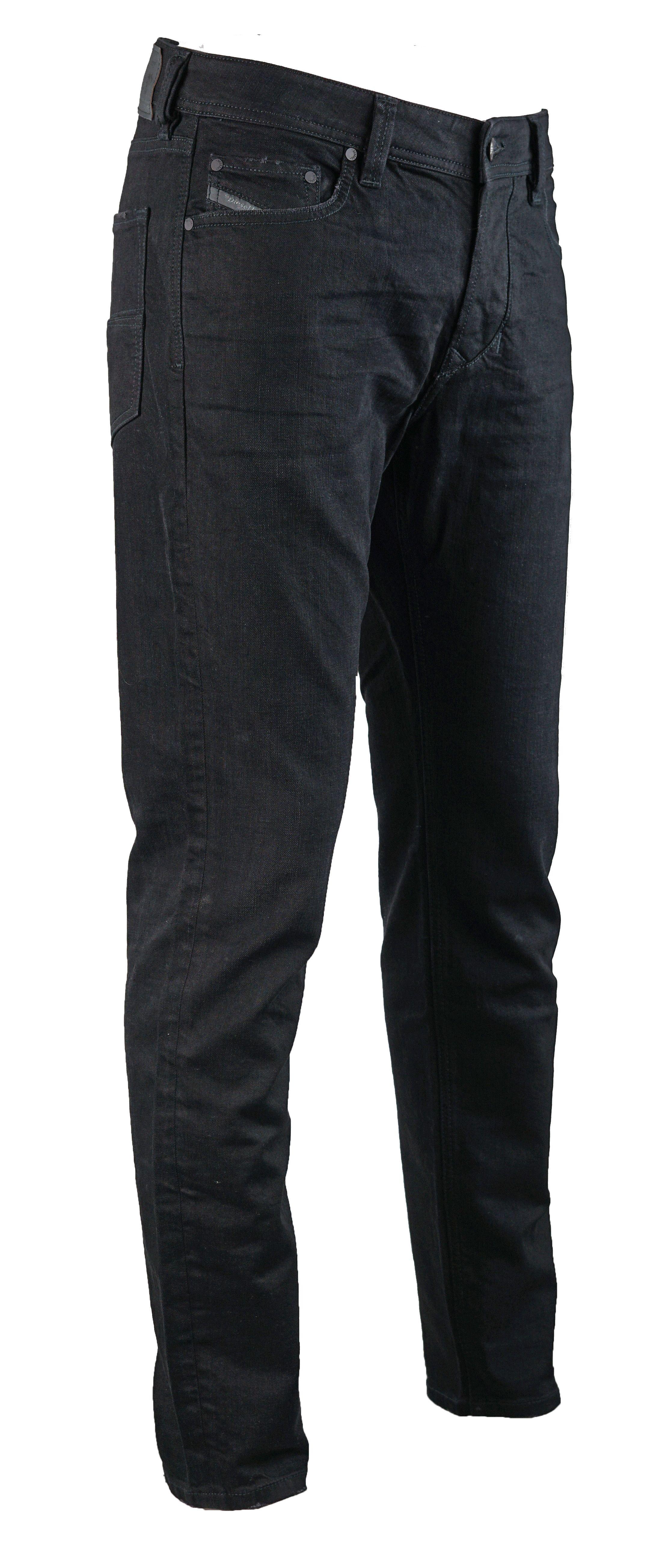 Diesel Larkee-Beex 0674N Jeans
