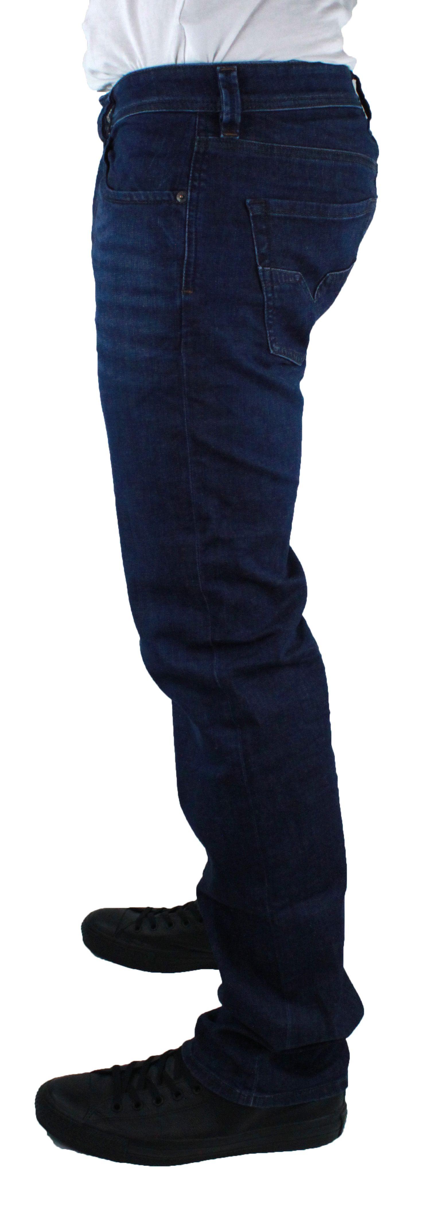 Diesel Larkee R845B Jeans