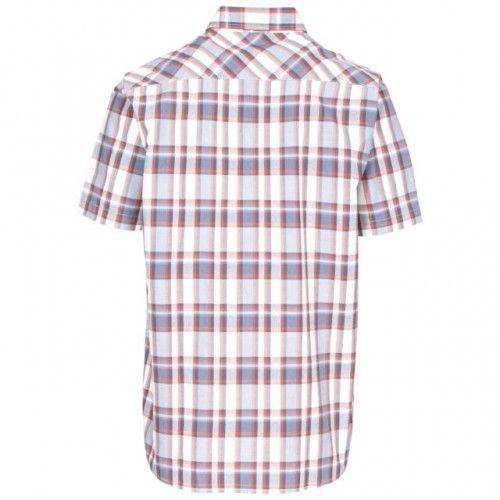 Trespass Mens Kenora Shirt