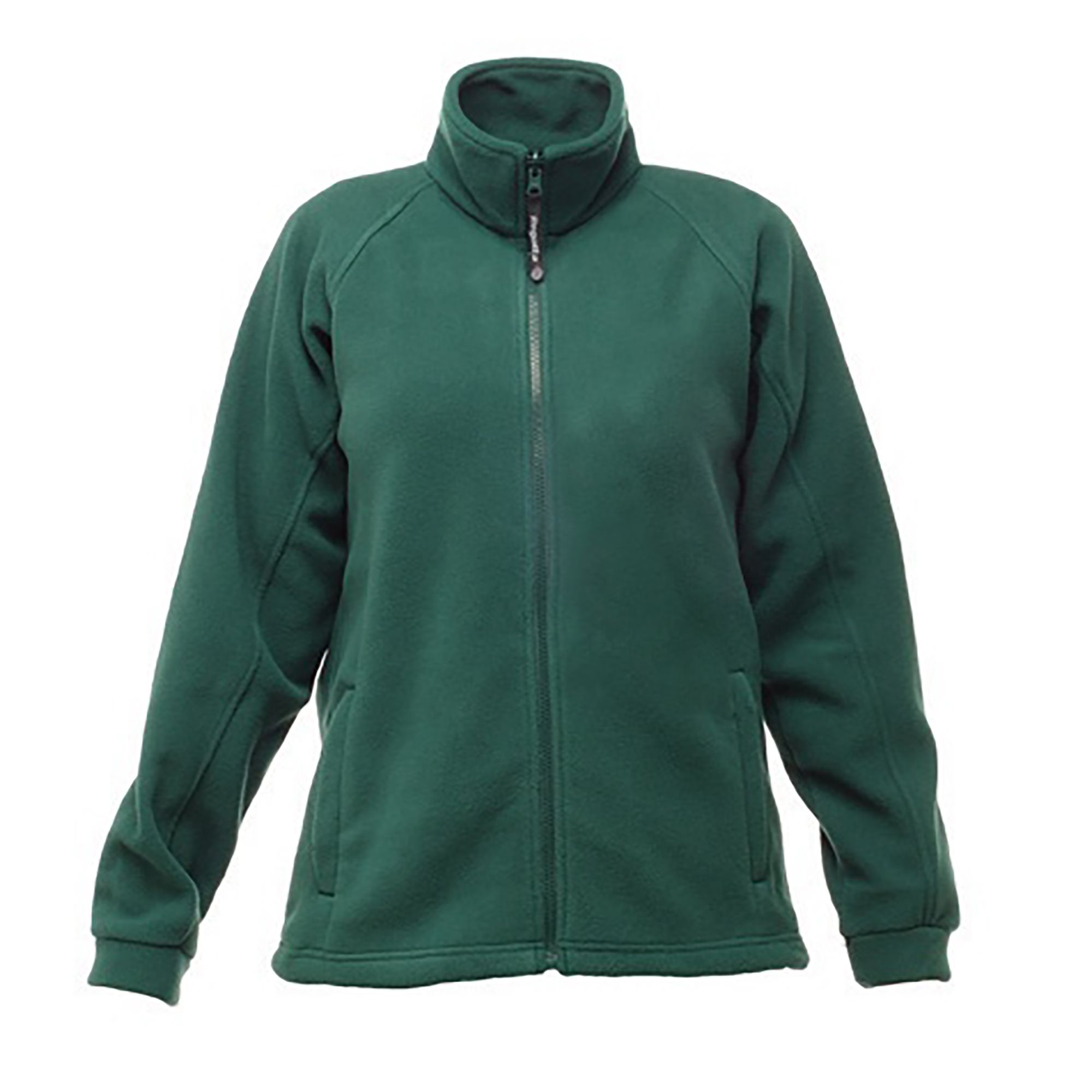 Regatta Mens Thor III Fleece Jacket
