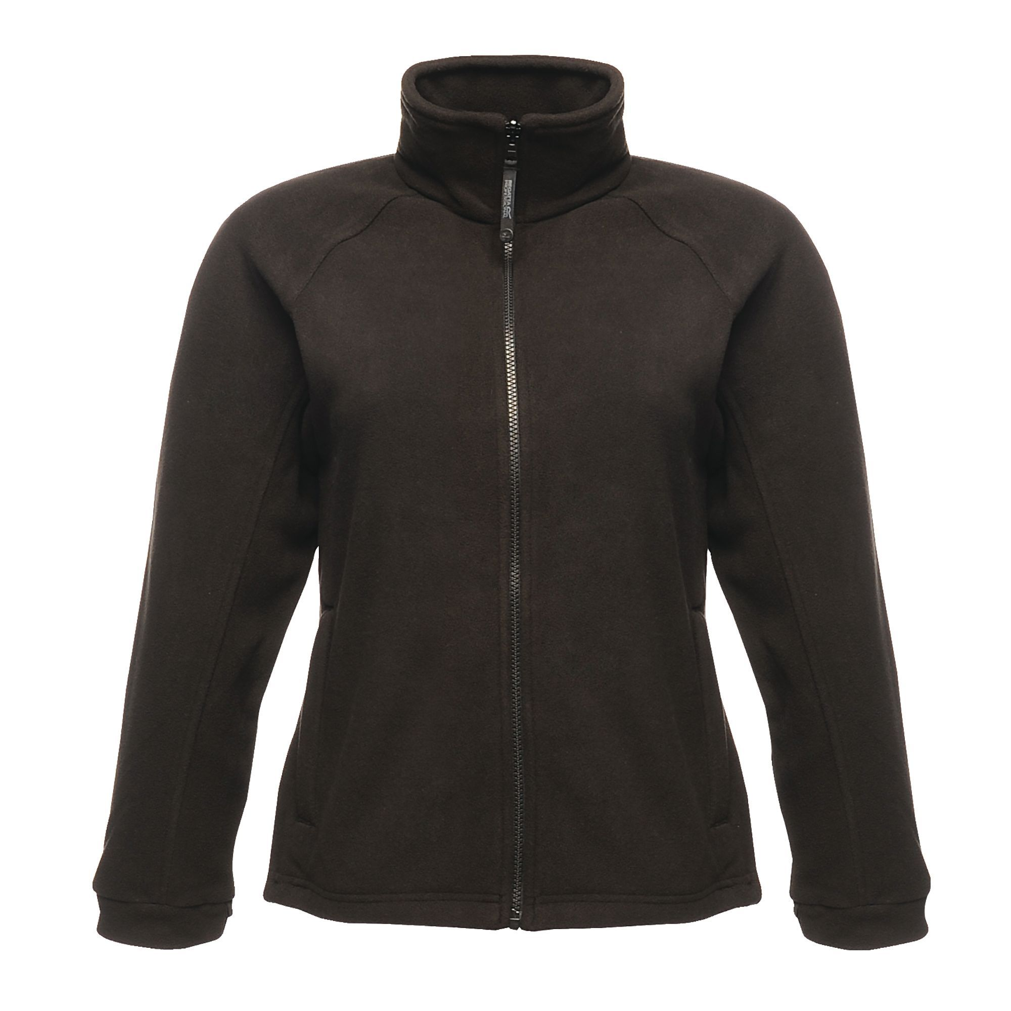 Regatta Ladies/Womens Thor III Fleece Jacket