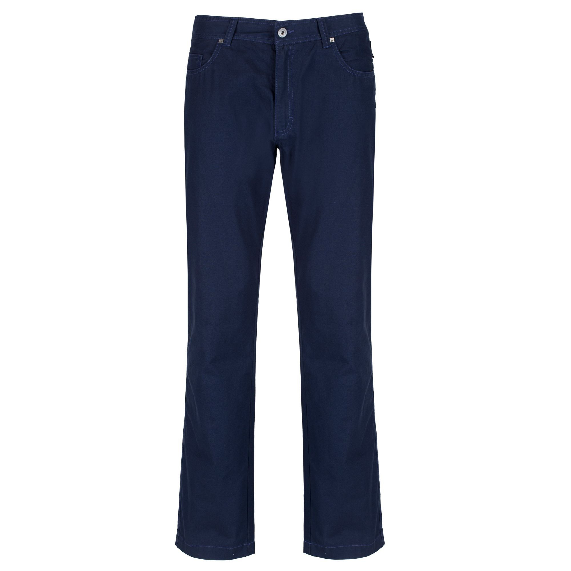 Regatta Great Outdoors Mens Landyn Casual Trousers