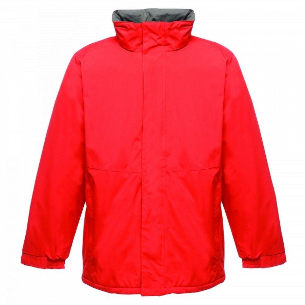 Regatta Mens Beauford Jacket