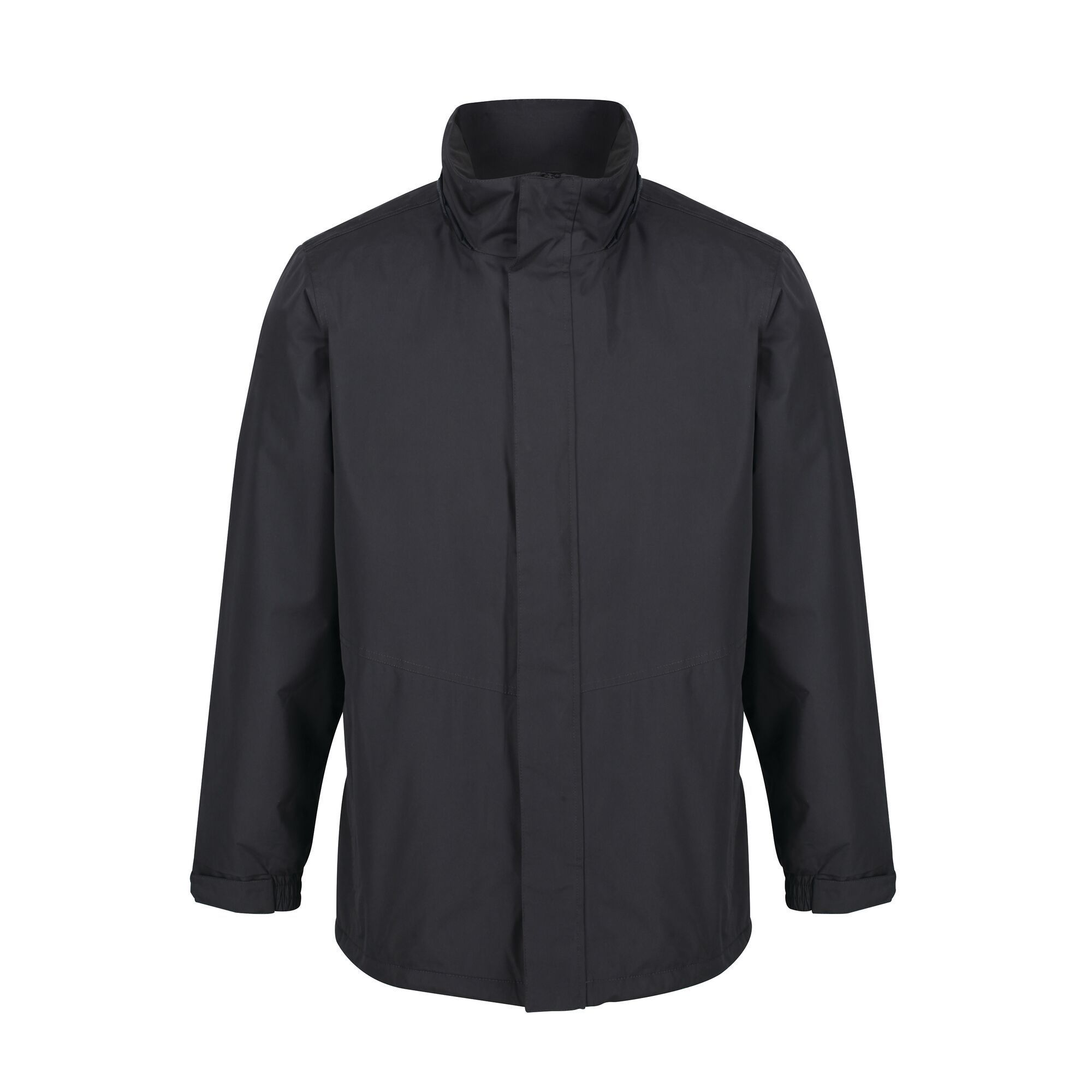 Regatta Mens Beauford Jacket