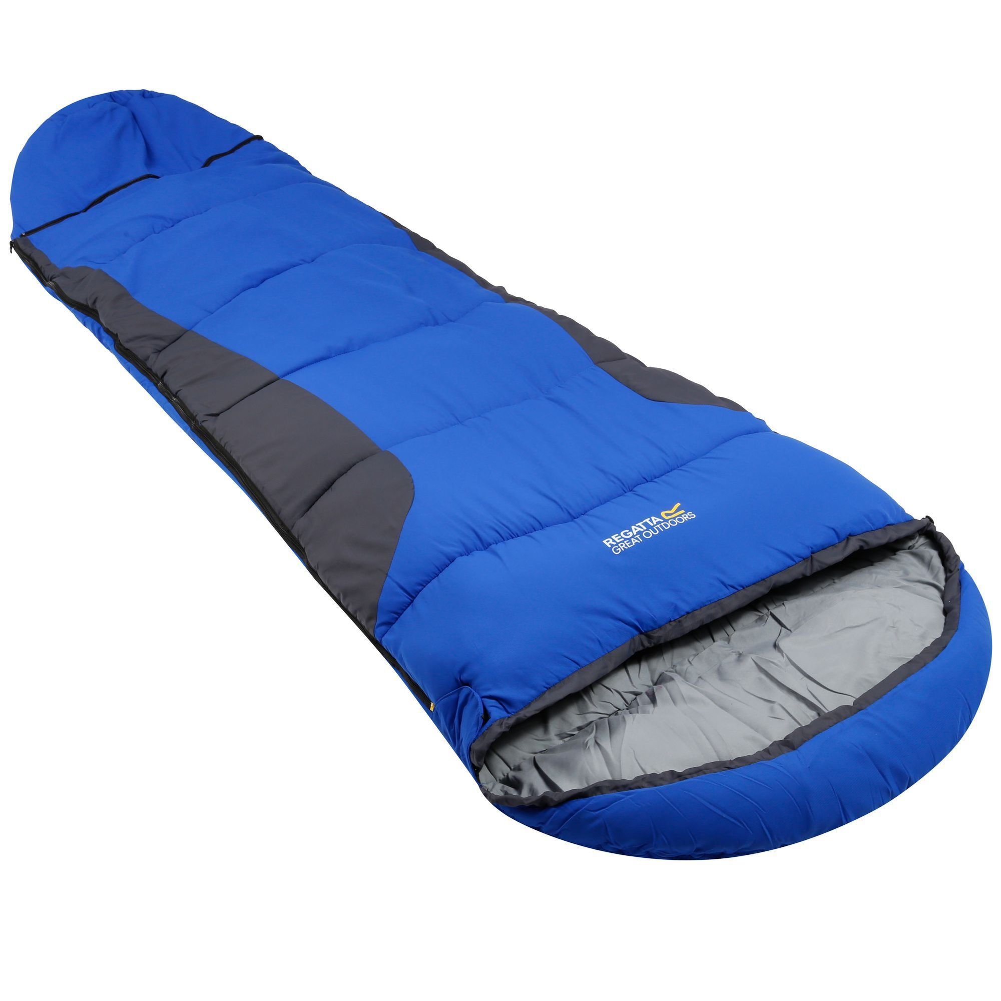 Regatta Hilo Boost Expandable Sleeping Bag