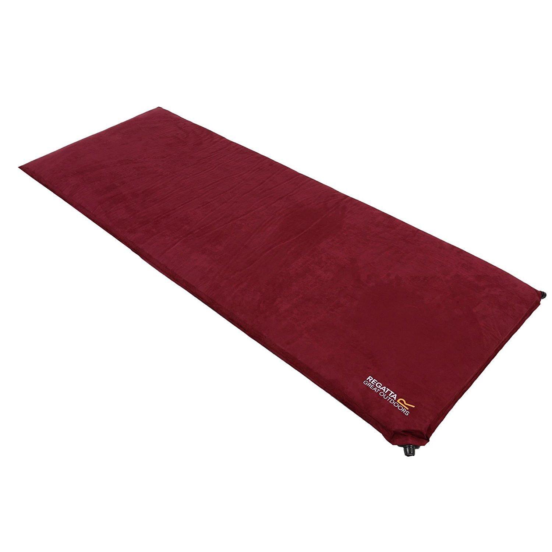 Regatta Eclipse Soft Touch Sleeping Mat