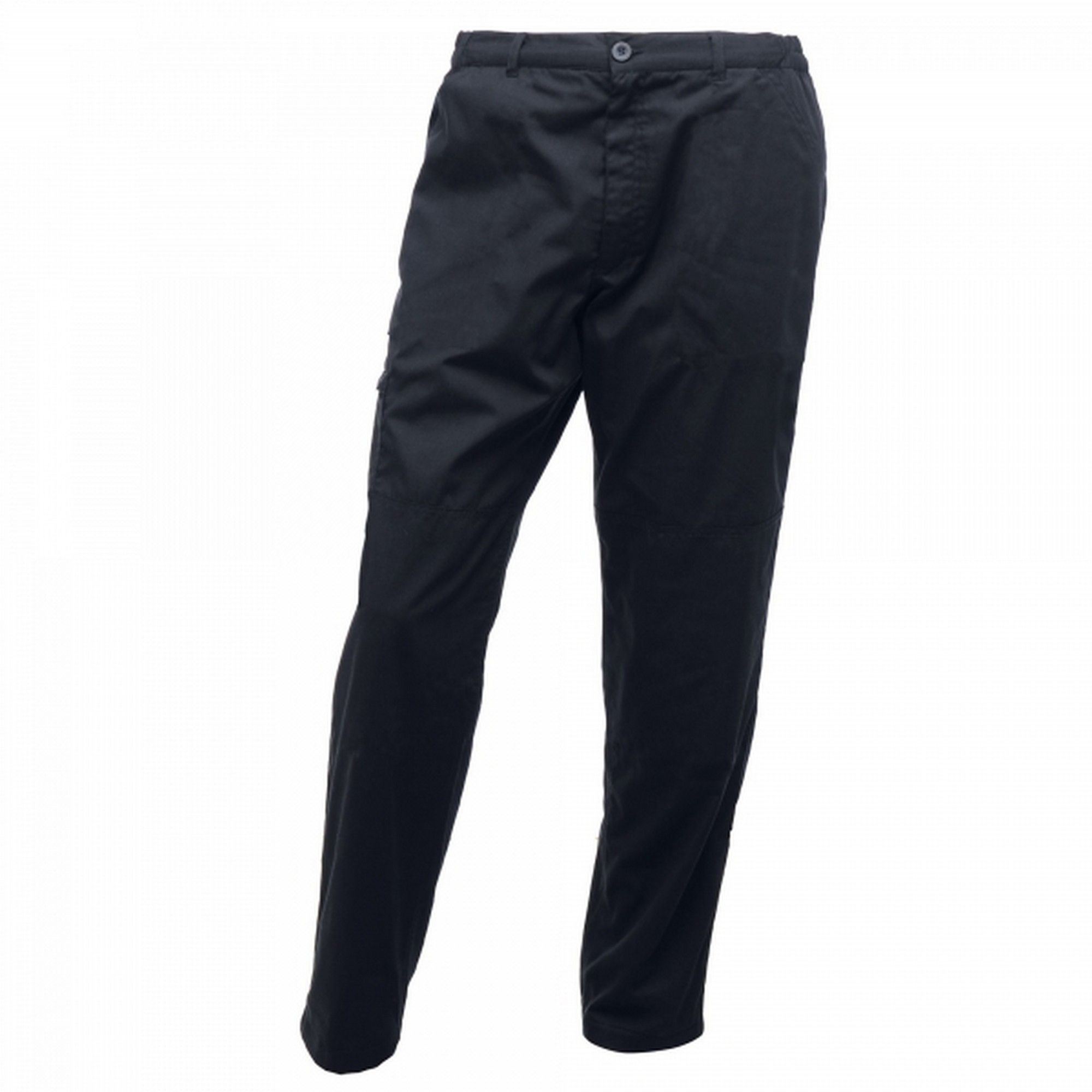 Regatta Mens Pro Cargo Waterproof Trousers - Regular