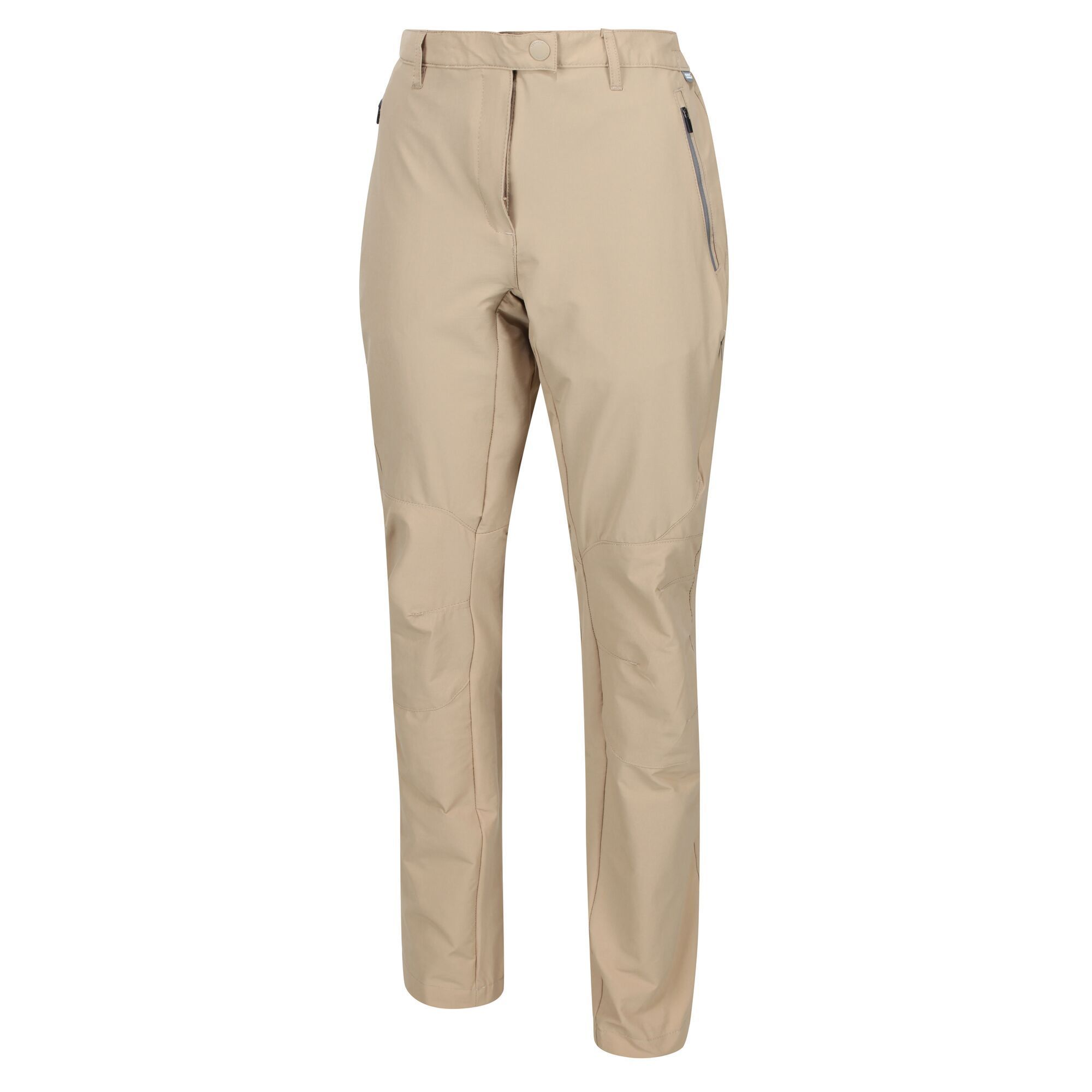 Regatta Womens/Ladies Highton Walking Trousers