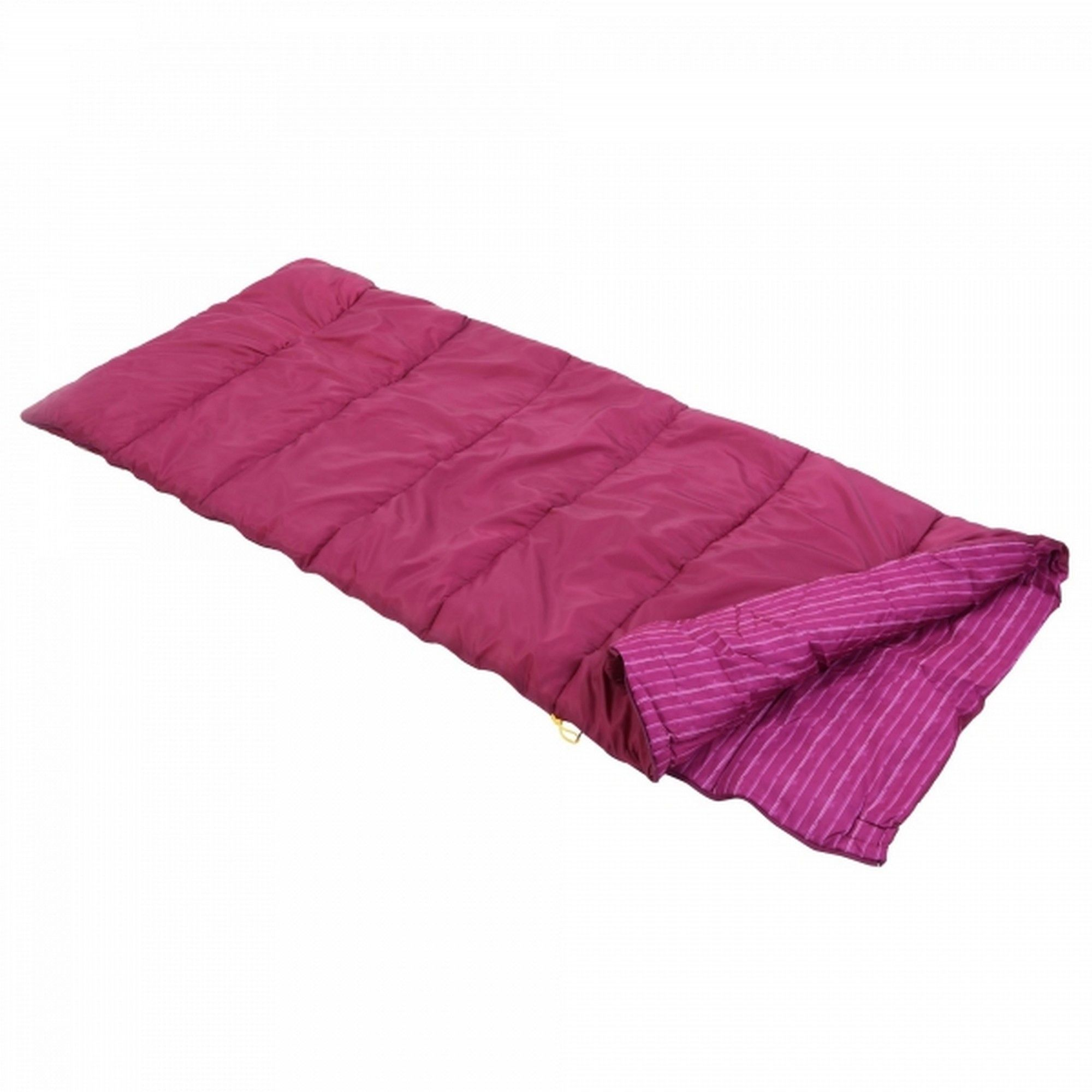 Regatta Great Outdoors Maui Single Sleeping Bag