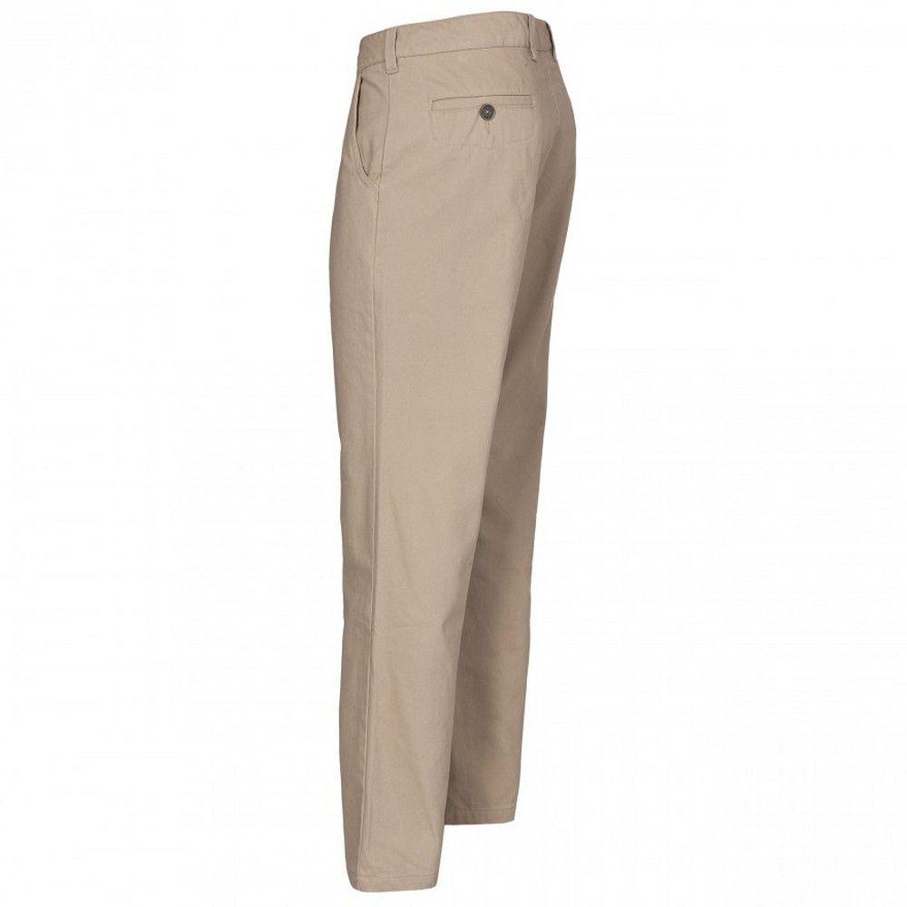 Trespass Womens/Ladies Makena Casual Trousers
