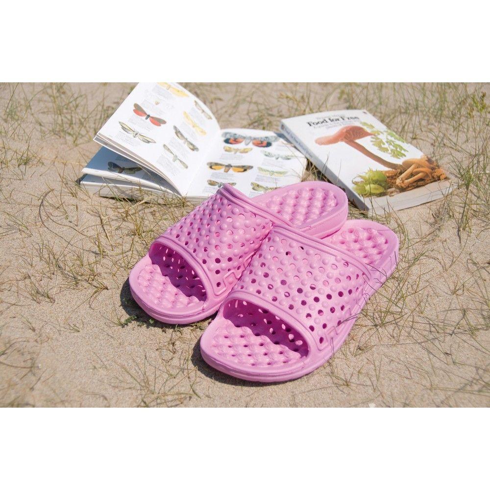 Trespass Womens/Ladies Kean Beach Sandals