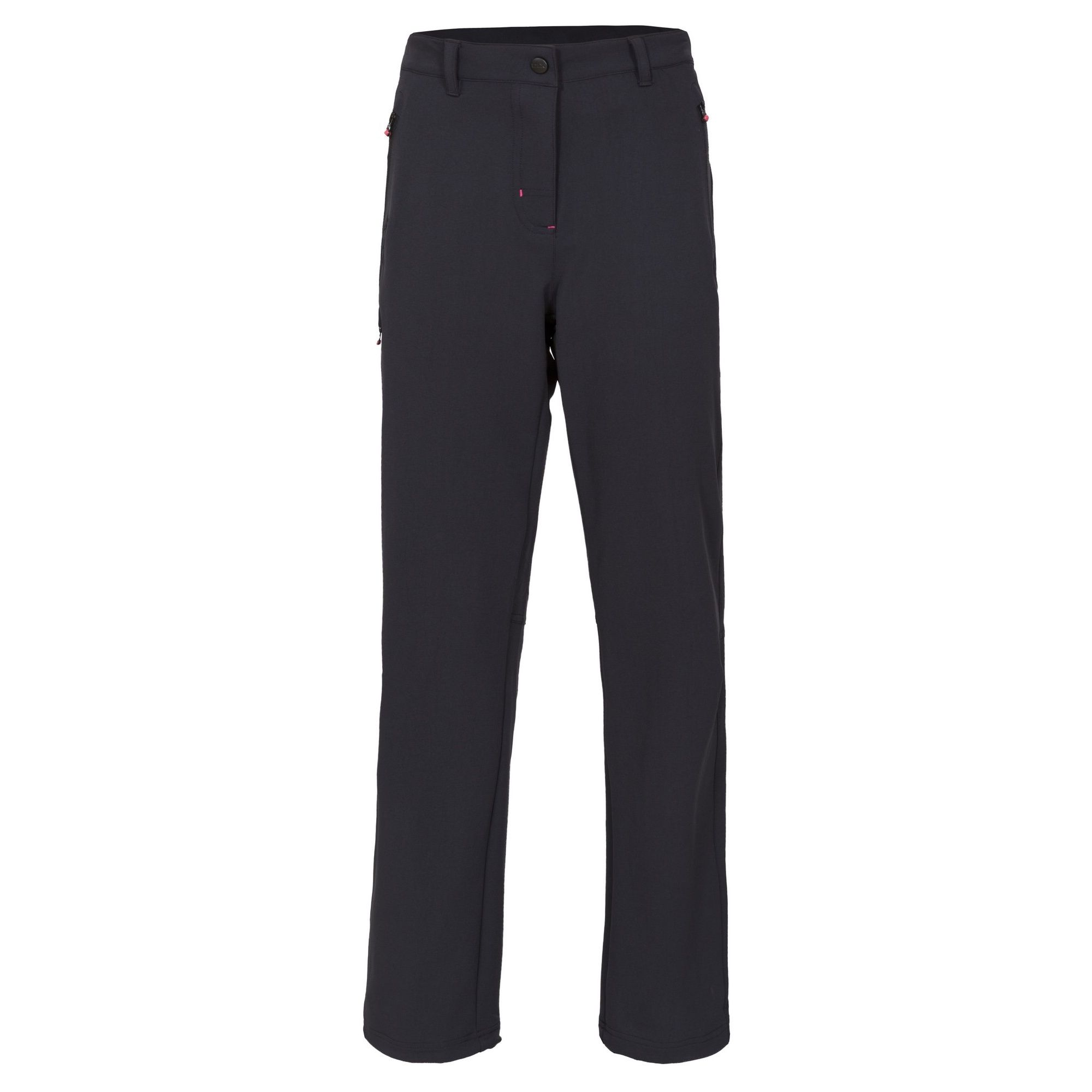 Trespass Womens/Ladies Swerve Outdoor Trousers