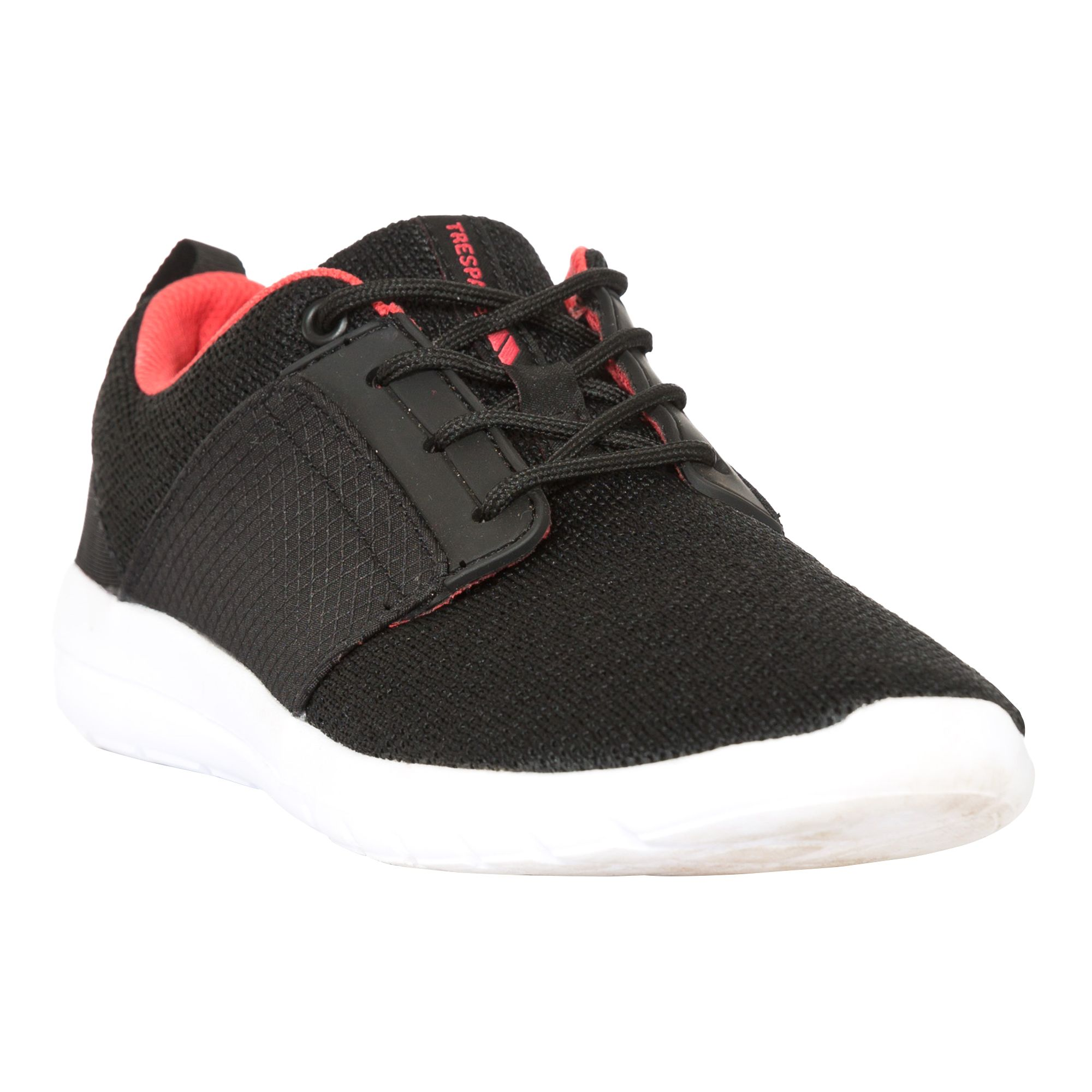 Trespass Womens/Ladies Ravina Trainers