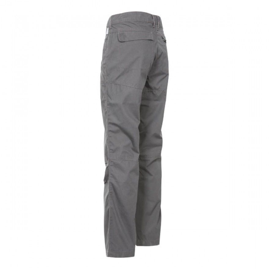 Trespass Womens/Ladies Terra Walking Trousers