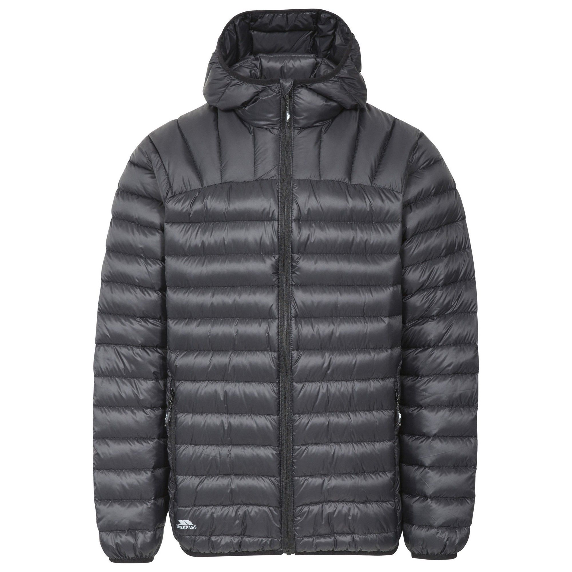 Trespass Mens Romano Down Jacket