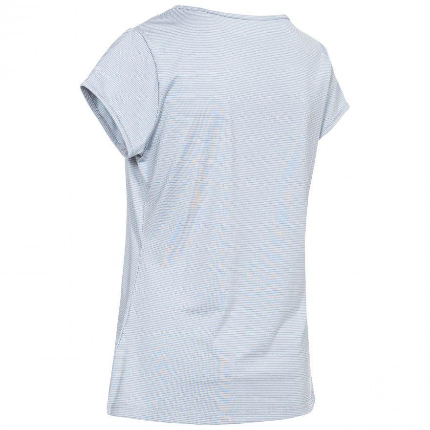 Trespass Womens/Ladies Mirren Active T-Shirt
