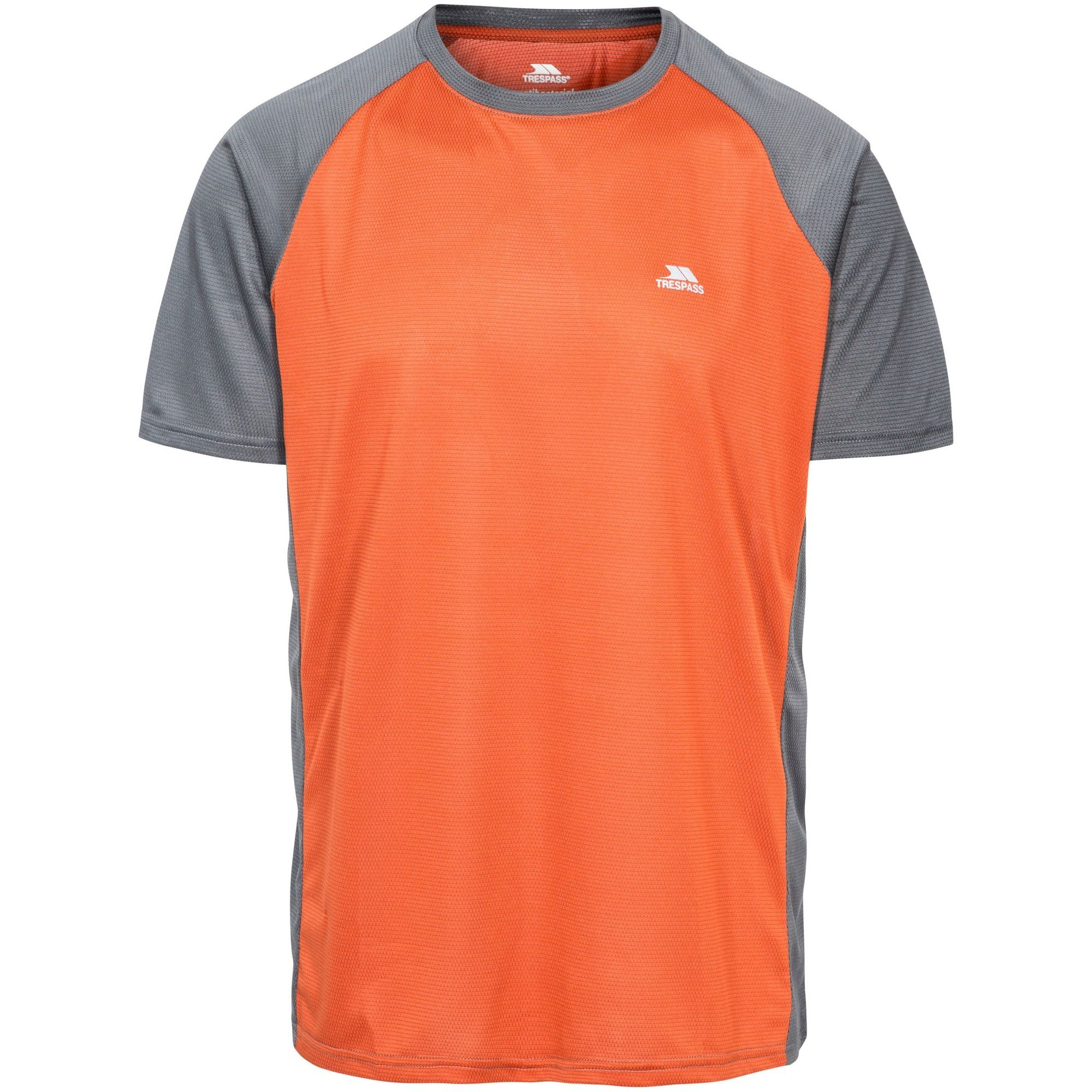 Trespass Mens Talca Active T-Shirt