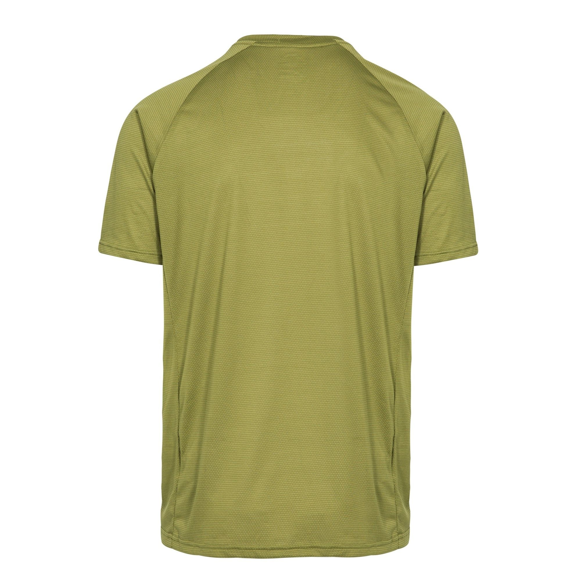 Trespass Mens Esker Active T-Shirt