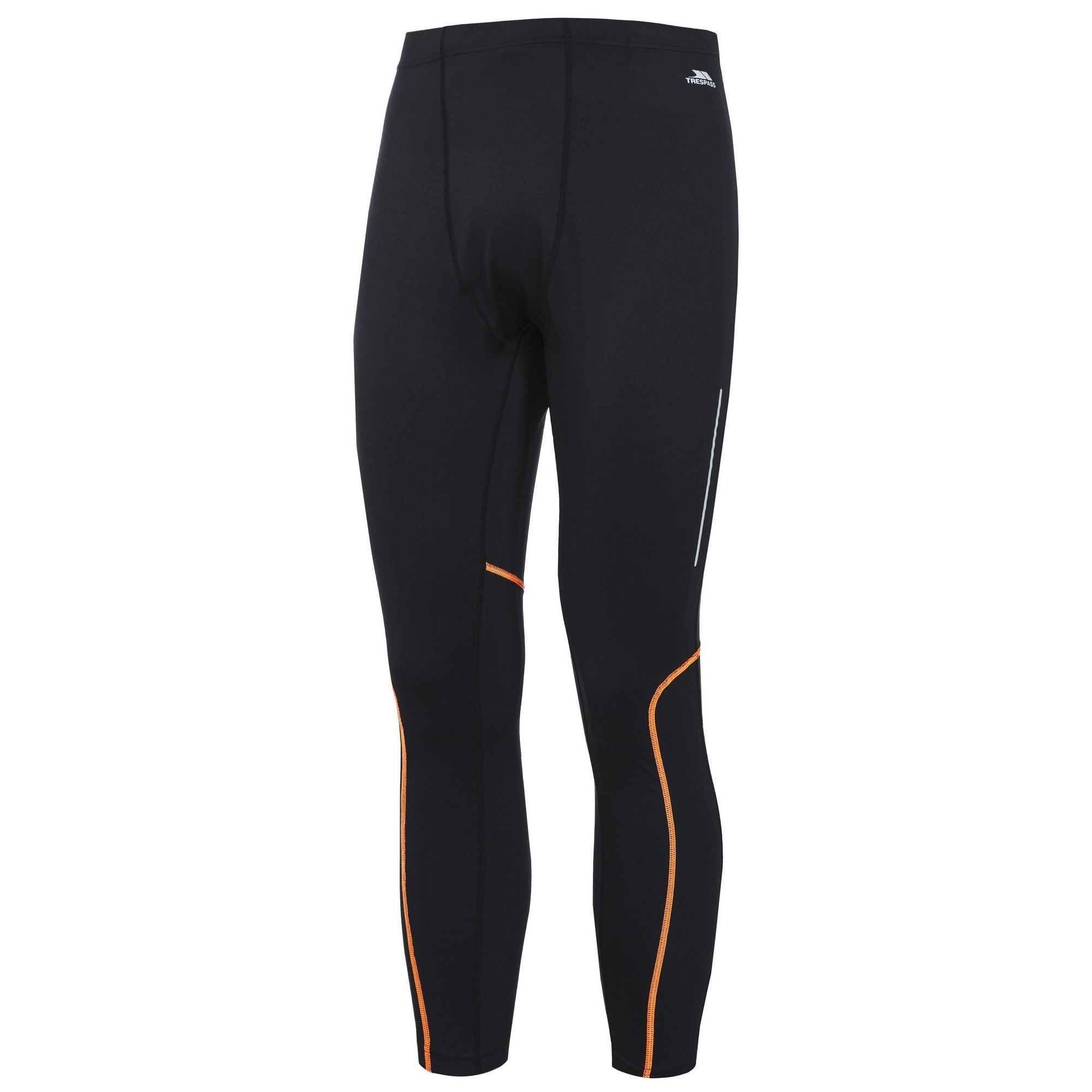 Trespass Mens Celand Active Leggings