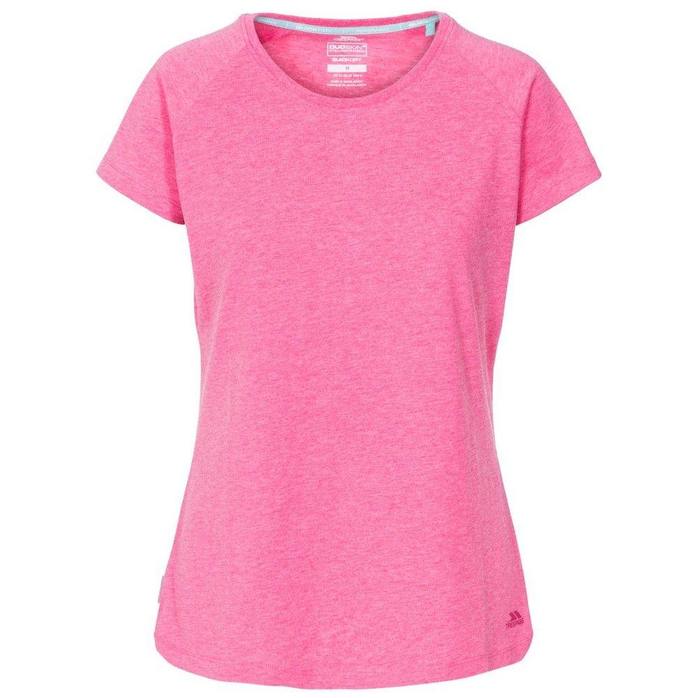 Trespass Womens/Ladies Beinta T-Shirt