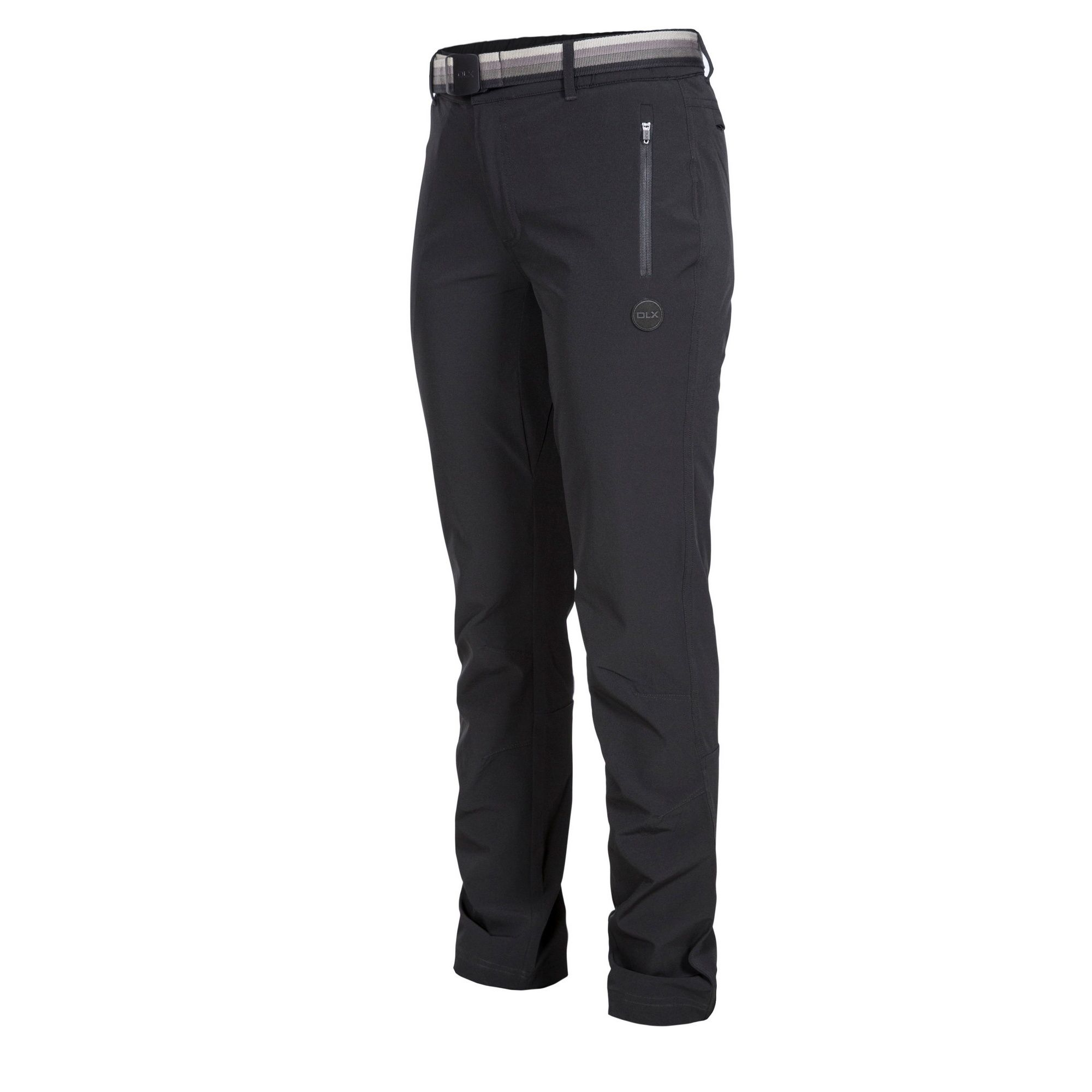 Trespass Womens/Ladies Drena Trousers