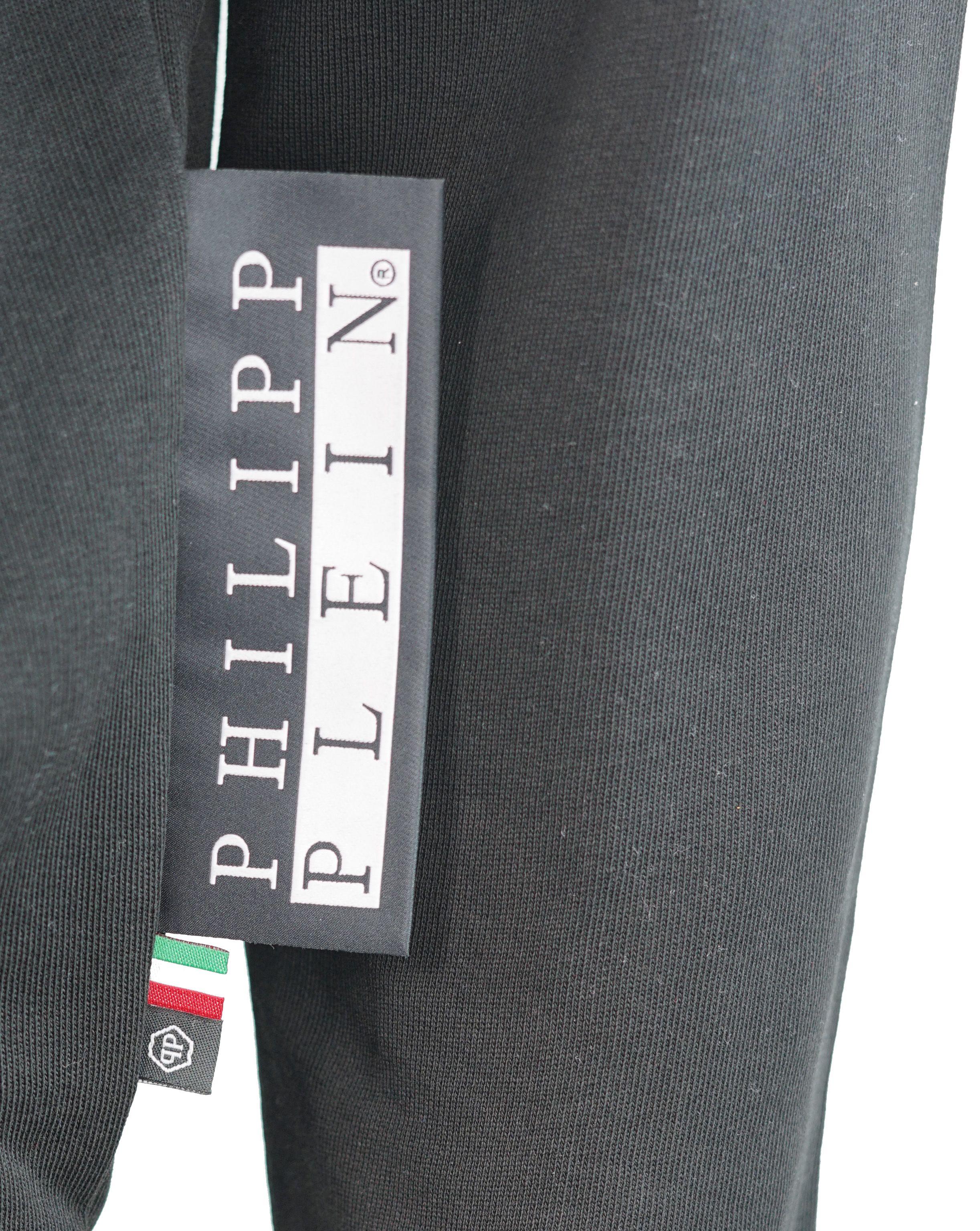 Philipp Plein MJO0532 02 Jumper
