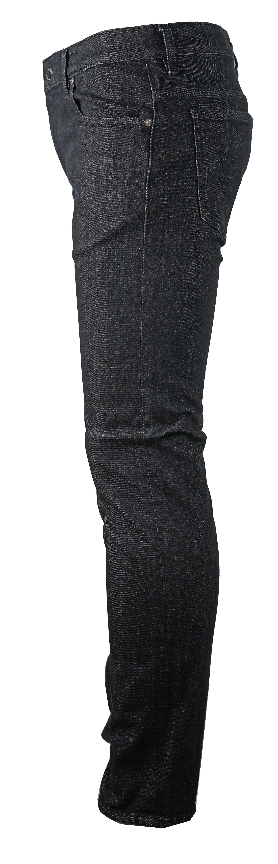 Love Moschino M Q 421 21 S 2990 005L Blue Jeans
