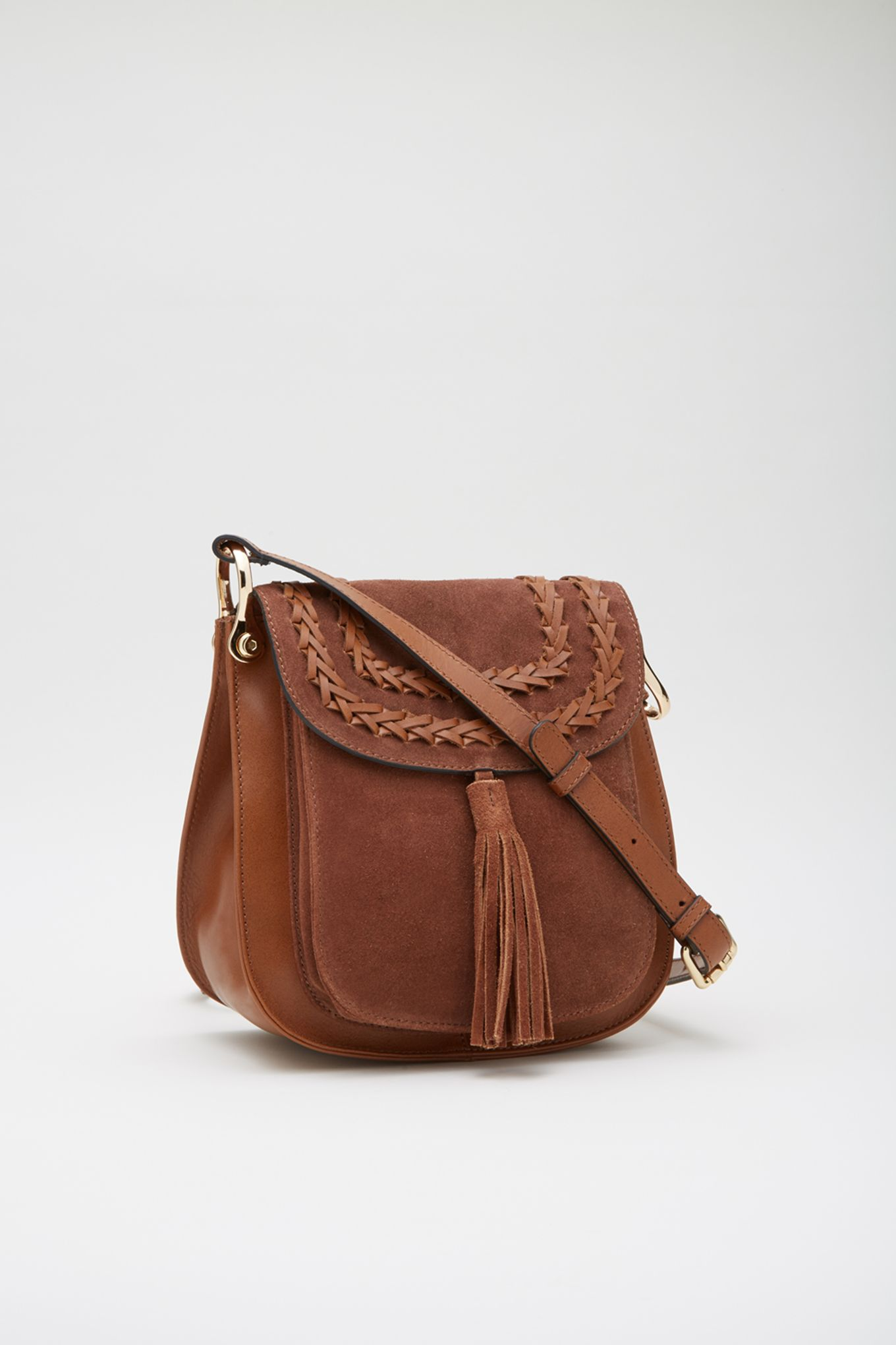 Womens Shoulder Bag