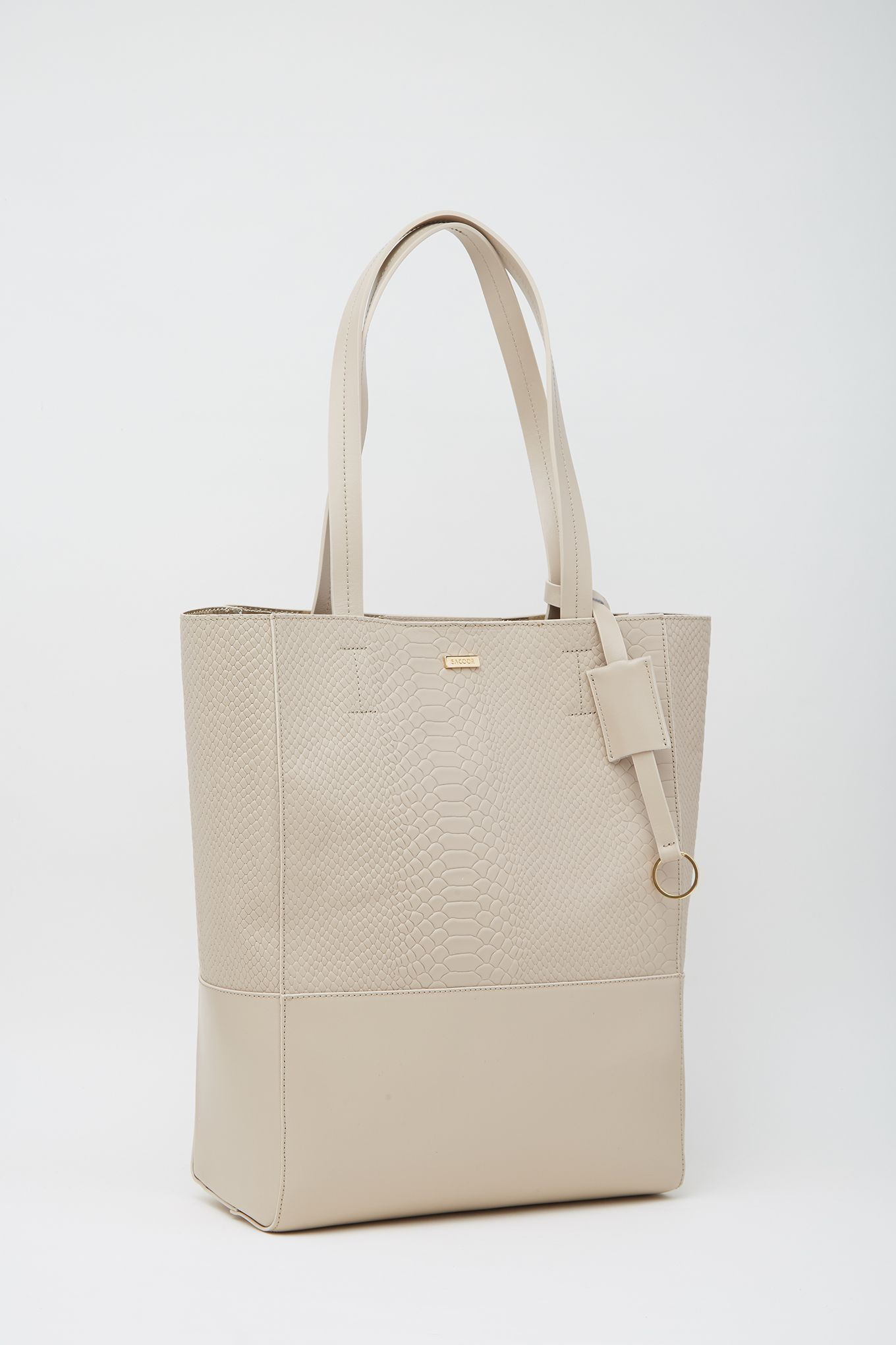 Womens Shopper Bag