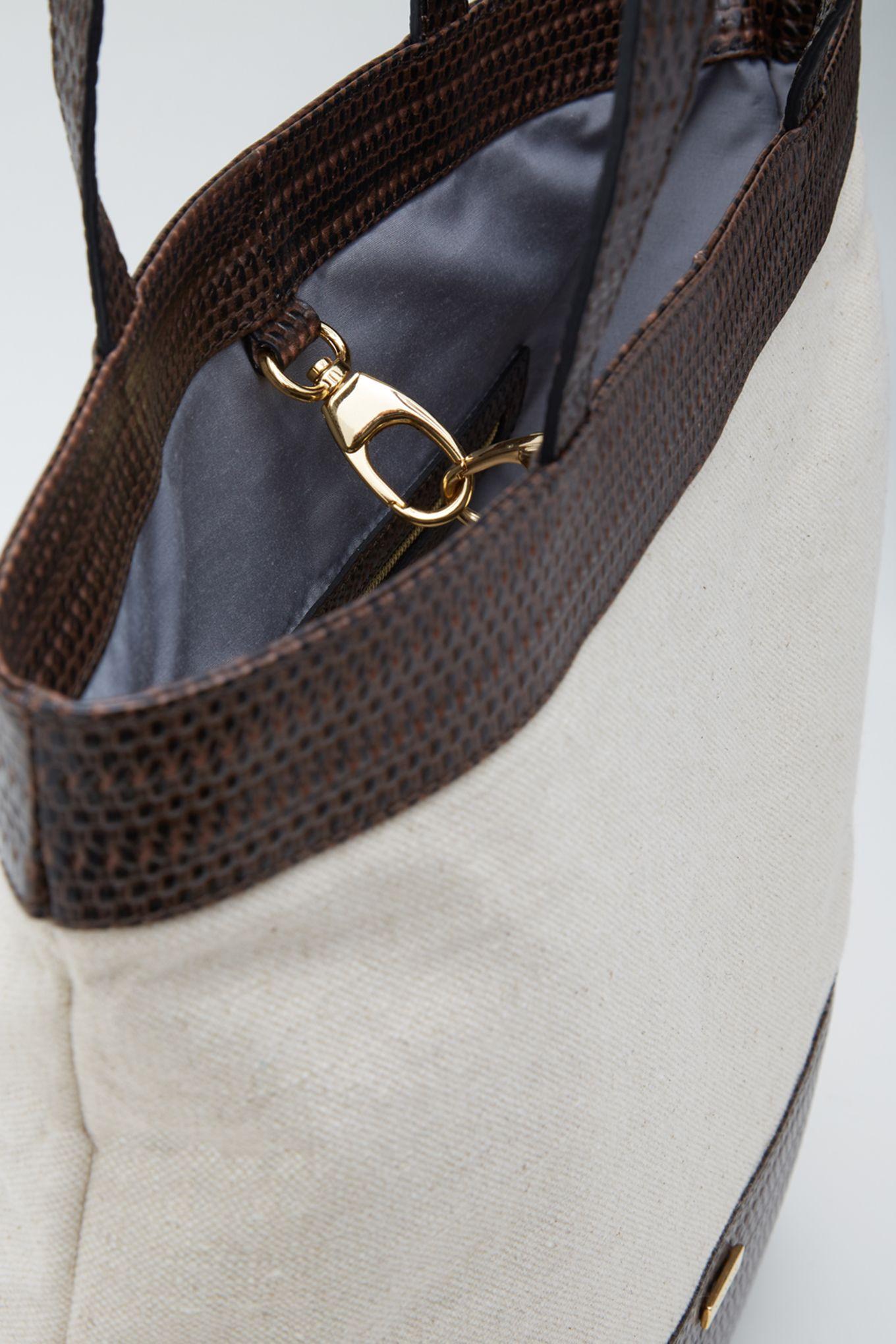 Women s Shopper Bag
