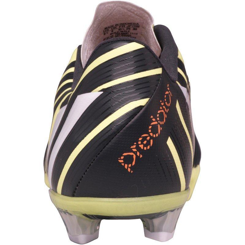 Adidas Predator Instinct FG B35453 Football Boots