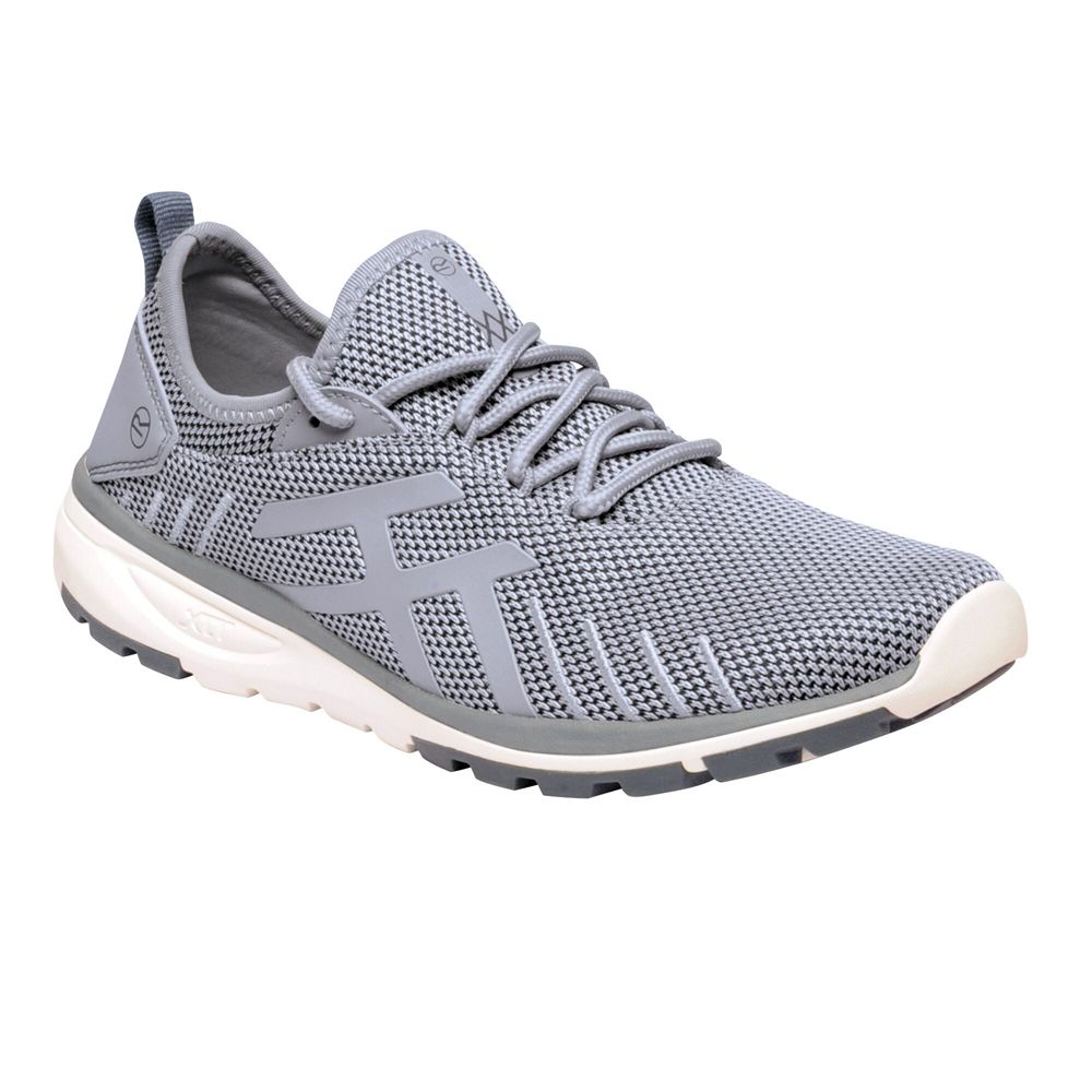 Regatta Womens Marine Lightweight Breathable Sporty Shoes