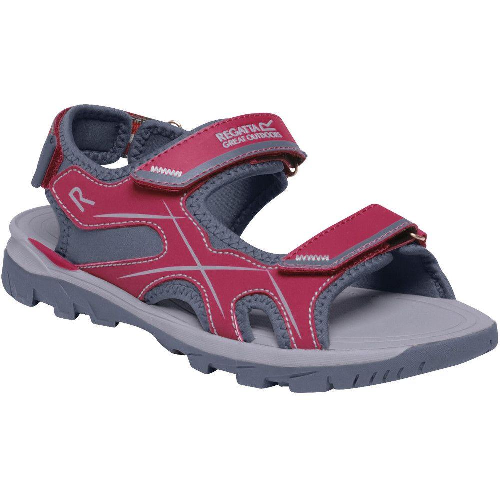 Regatta Womens Kota Drift Lightweight Sports Walking Sandals