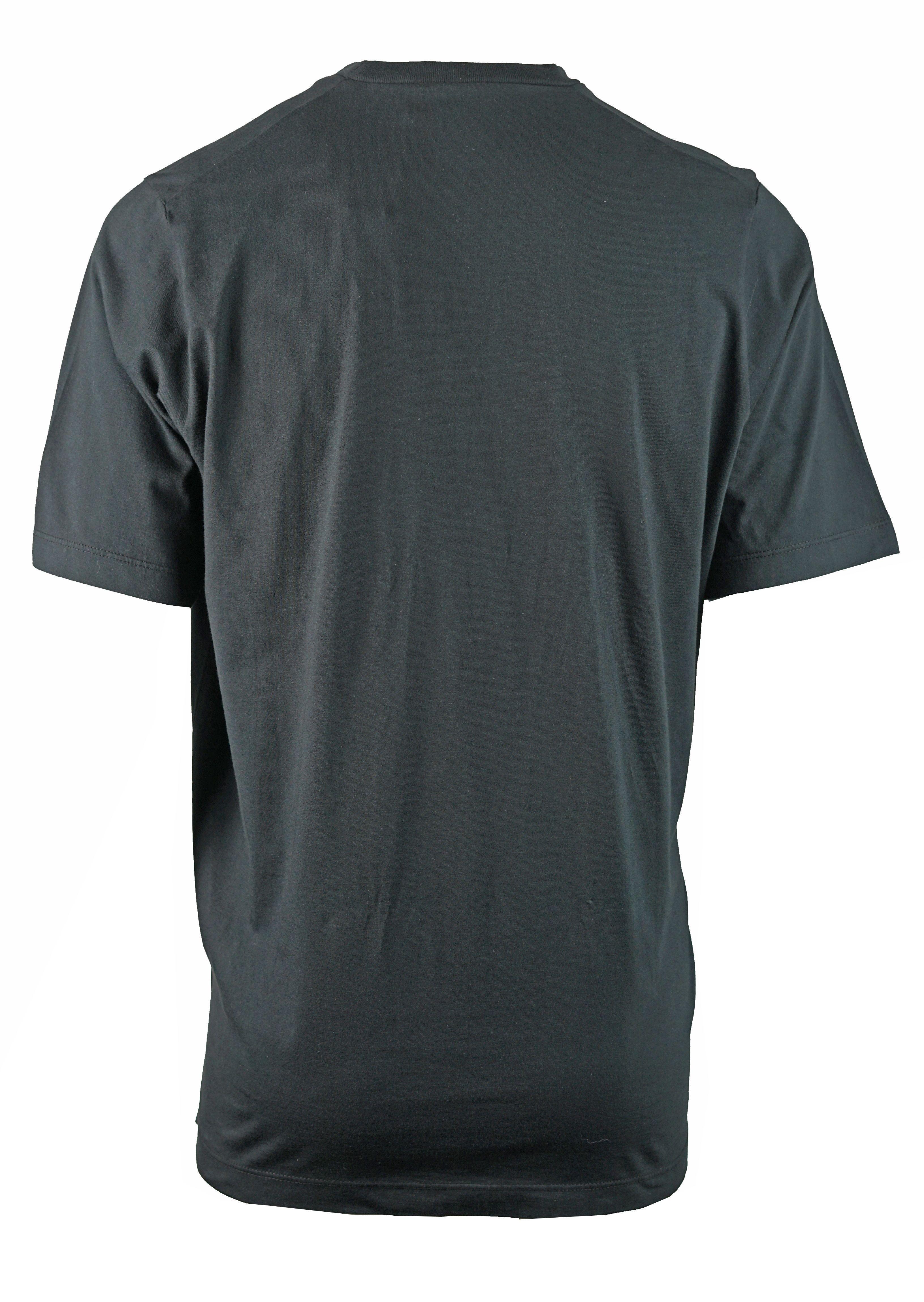 DSquared2 S74GD0472 S20694 900 T-Shirt