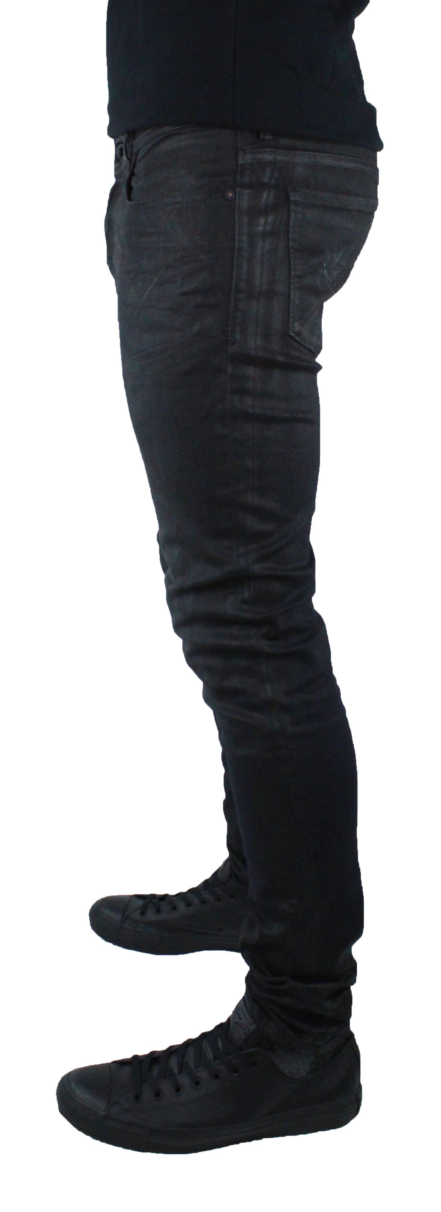 Diesel Sleenker 0857D Jeans