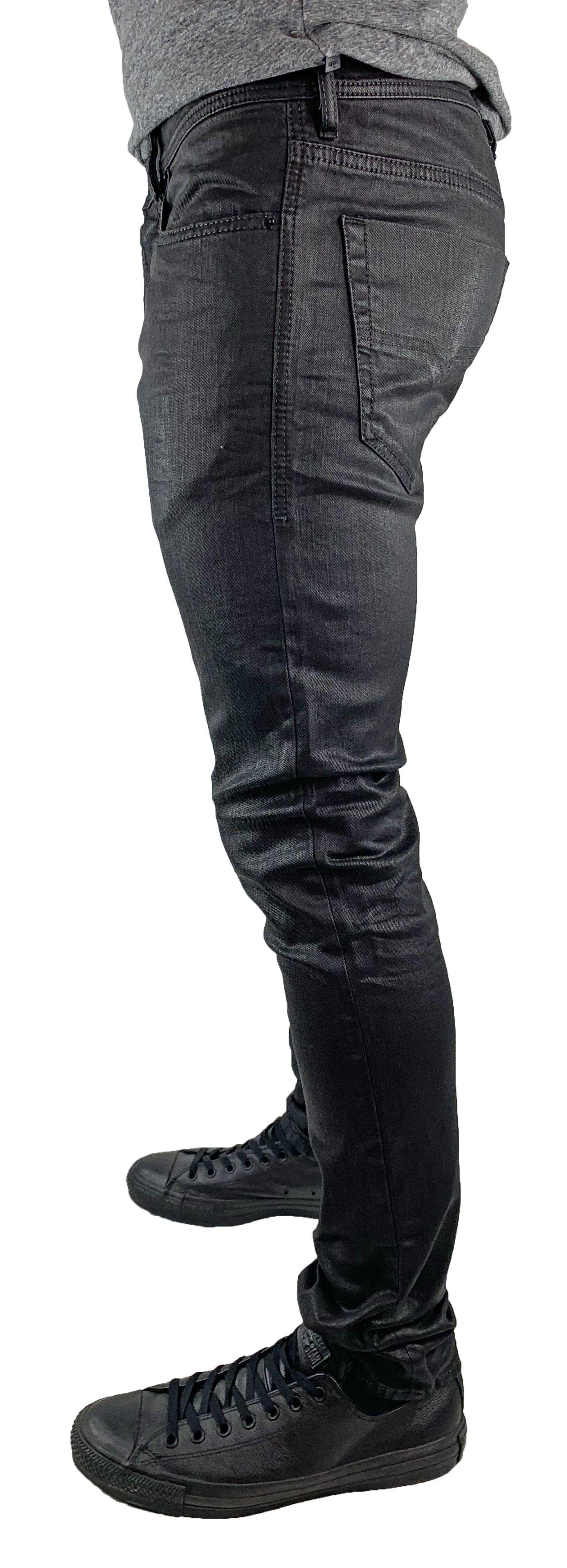 Diesel Tepphar 0679T 900 Mens Jeans